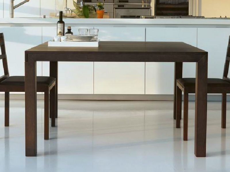 Cucina Dining Table And Chairs Cucina Walnut Dining  : prodotti 74451 rel1ca890ca2b71421f8034e3bd4177341d from chipoosh.com size 800 x 601 jpeg 197kB
