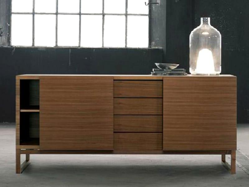 fence house design hersteller t ren. Black Bedroom Furniture Sets. Home Design Ideas