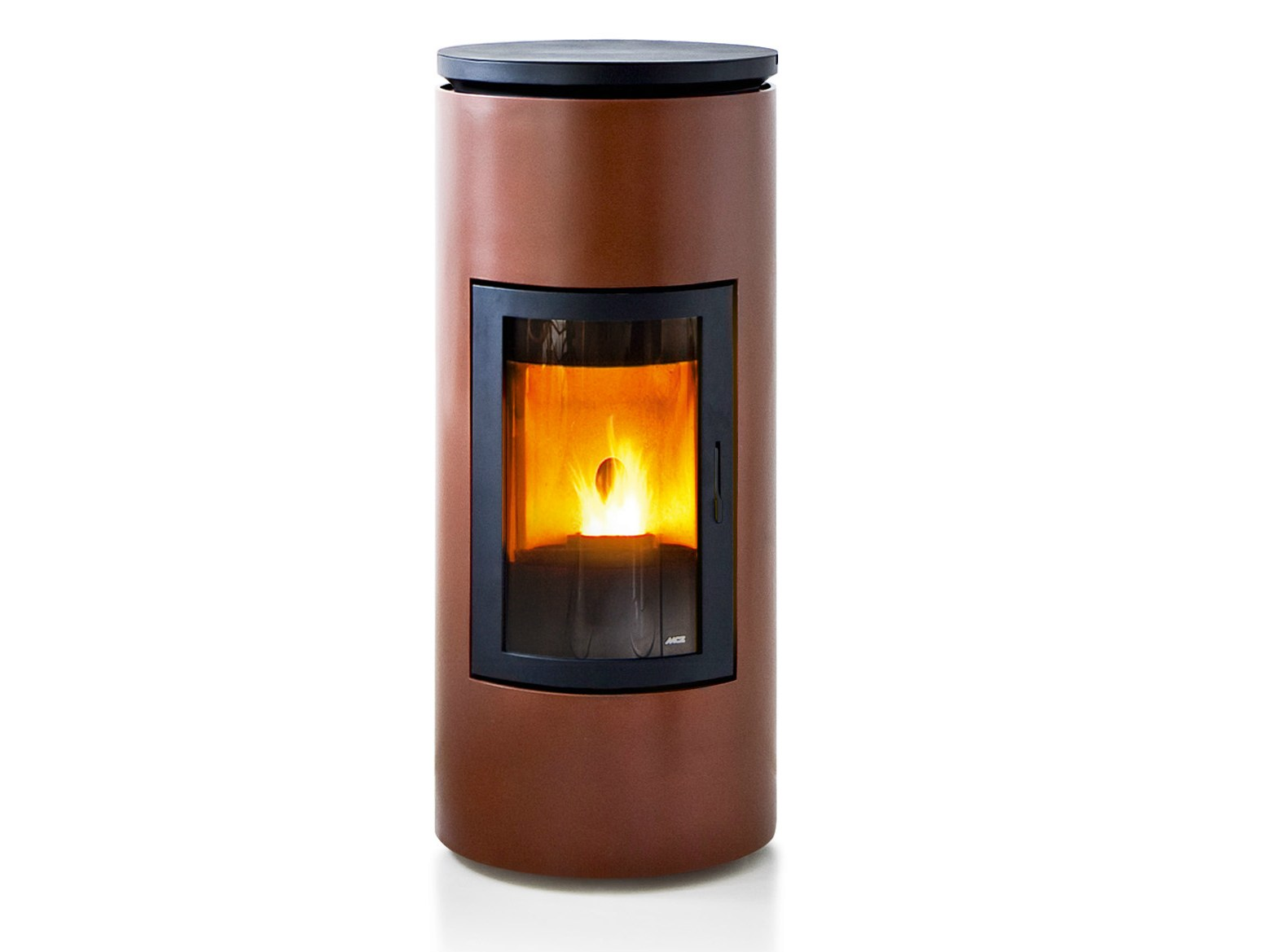 Pellet Stove TUBE By MCZ GROUP