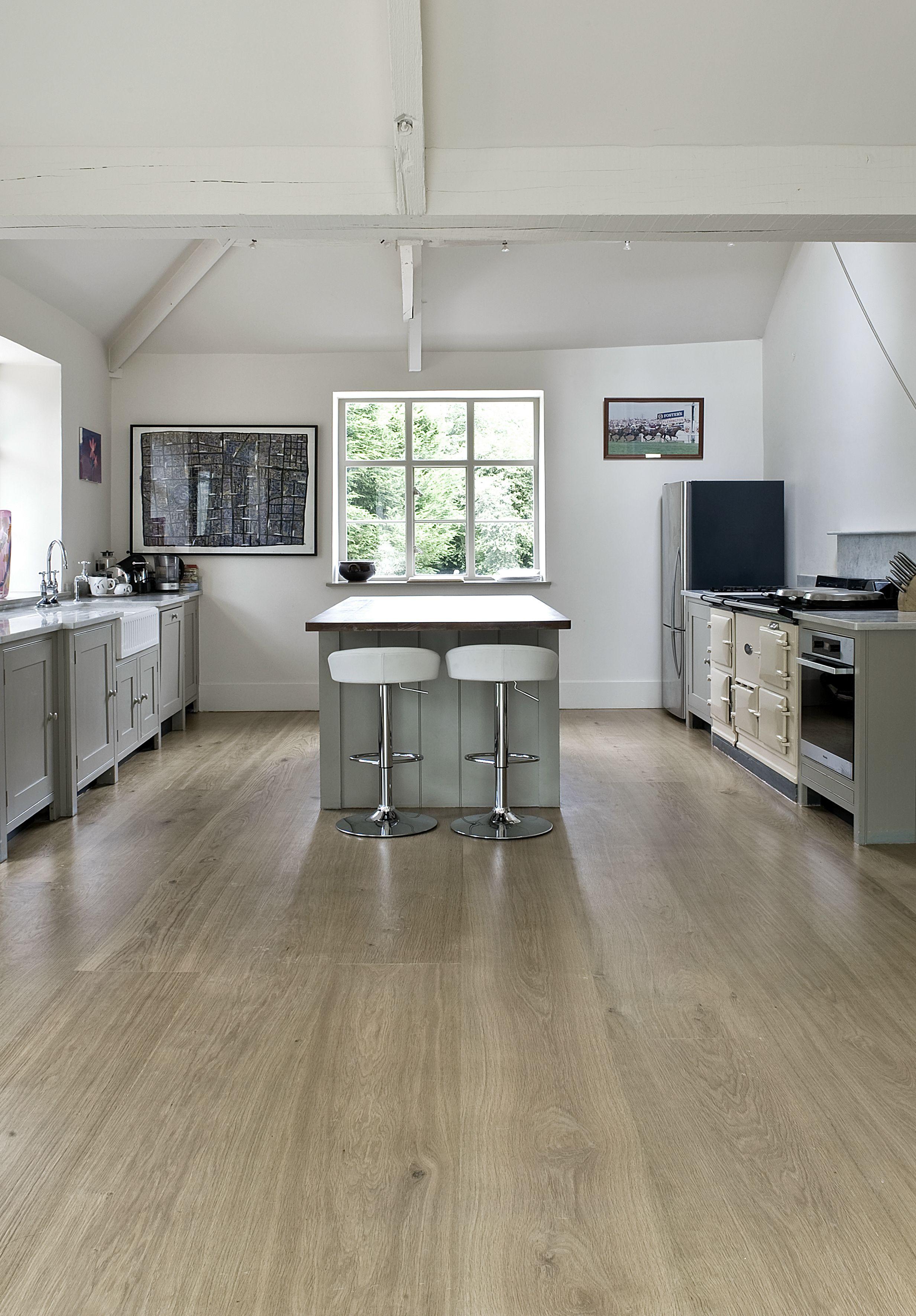 oak parquet grandoak by dinesen. Black Bedroom Furniture Sets. Home Design Ideas