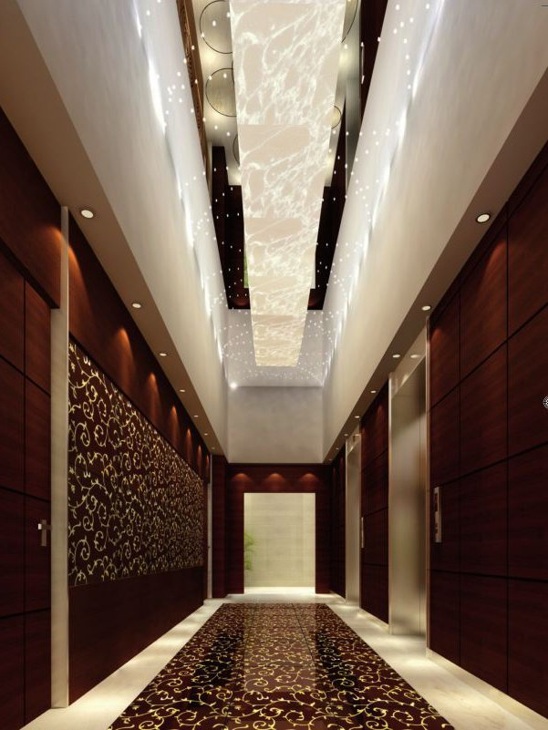 Wand- und Bodenbelag aus Glas DECORATIVE ARABESQUE by Brecci by ...