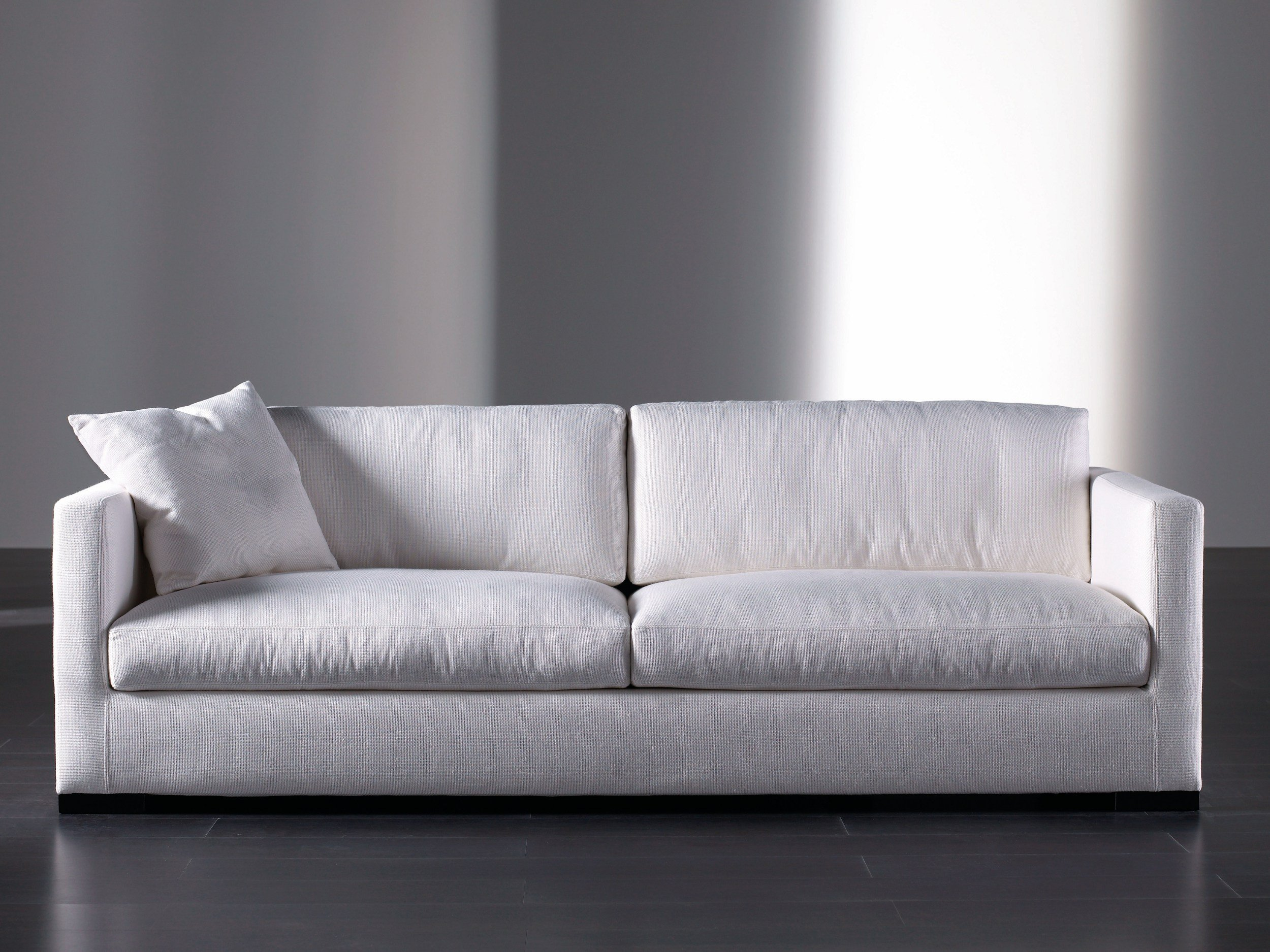 BELMON Sofa bed by Meridiani