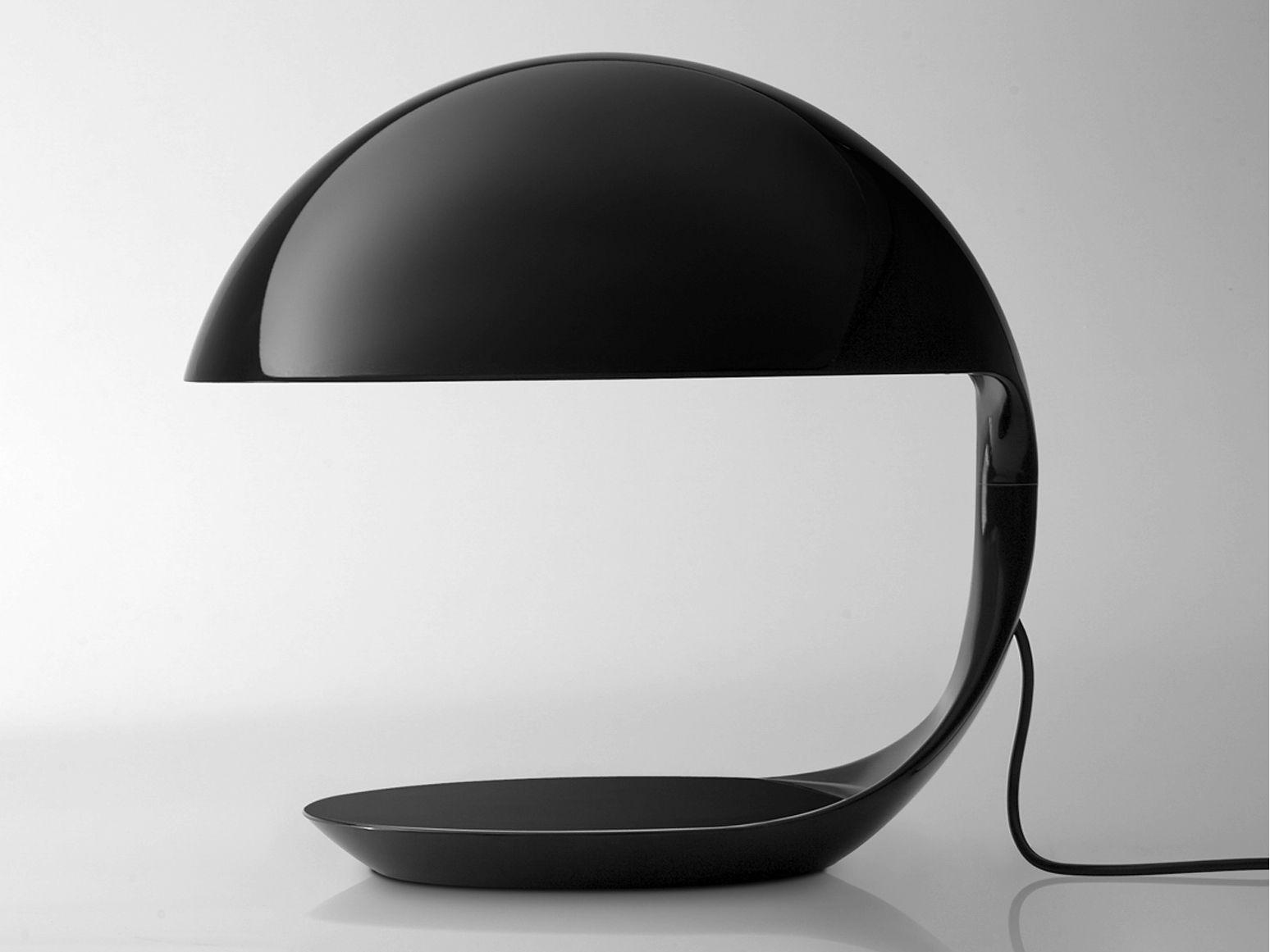 Illuminazione Tavolo Design: Sospensione led lampada design ...
