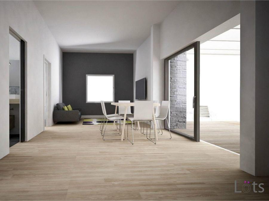 Progettazione costruzione case in legno by beta formazione srl for Progettazione di case