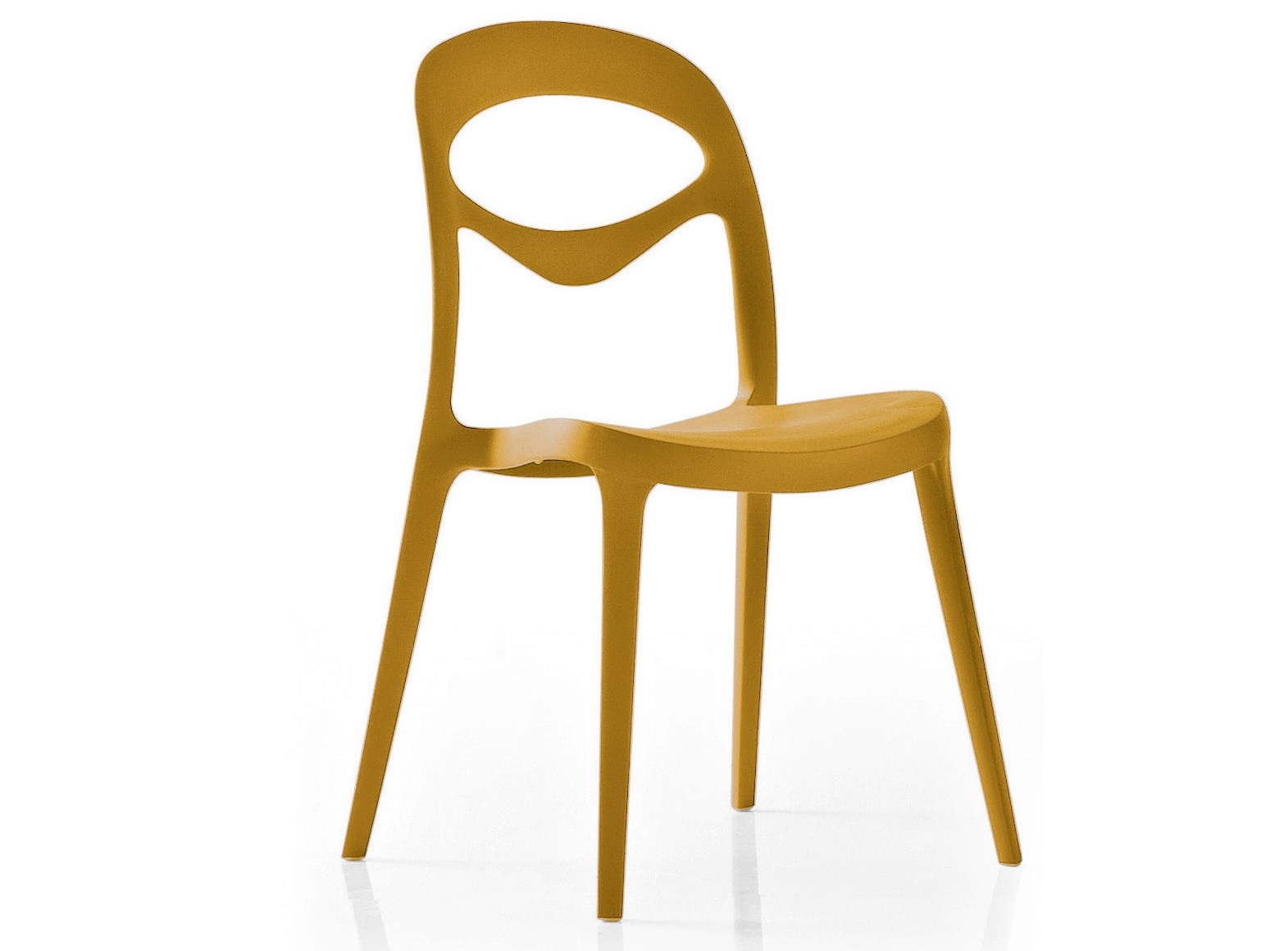 the best 28 images of are chairs for you cing chairs for heavy up to 1000lbs us uk 18 various