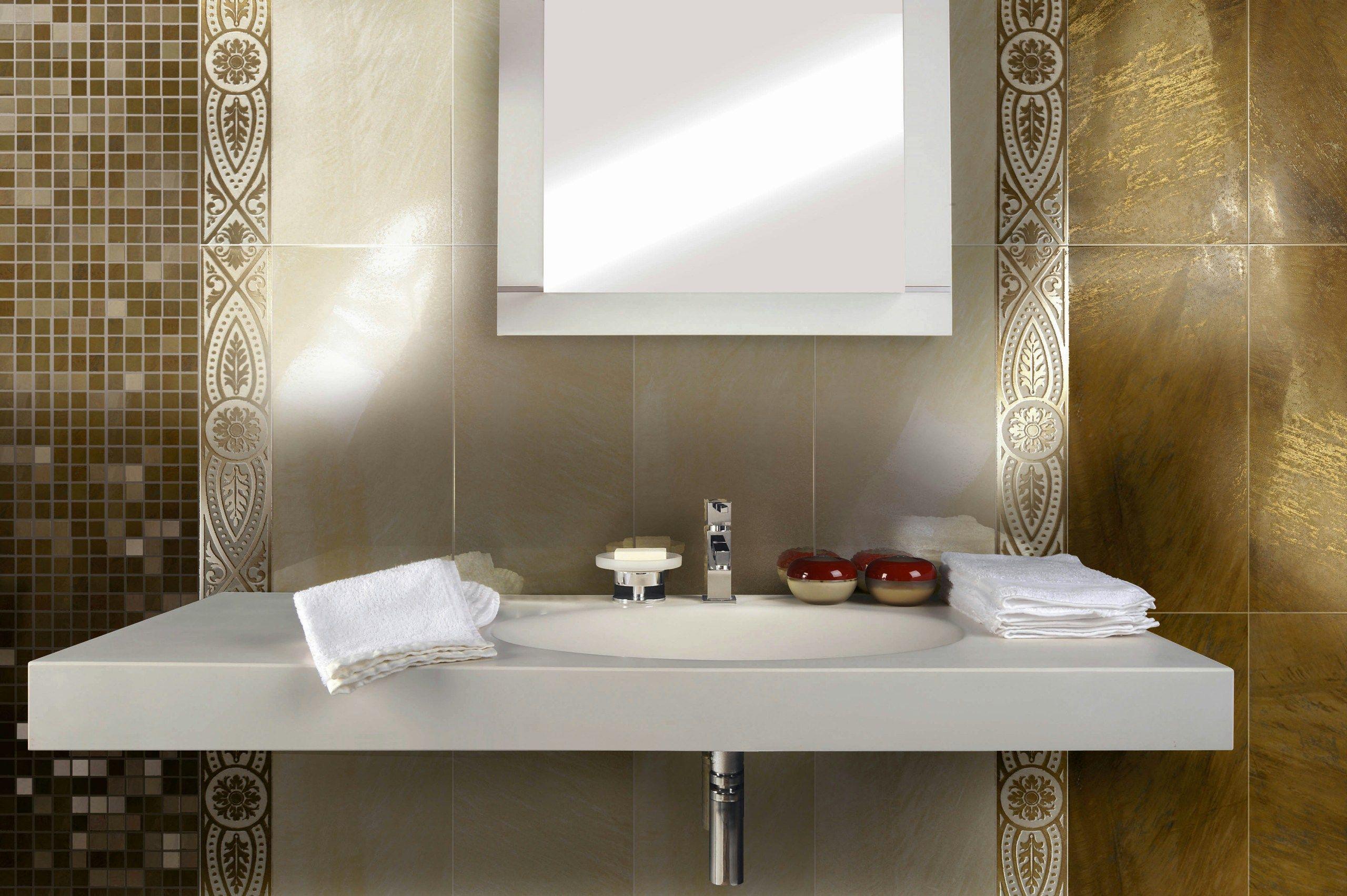 Pavimento rivestimento in gres porcellanato goldeneye for Ceramiche brennero