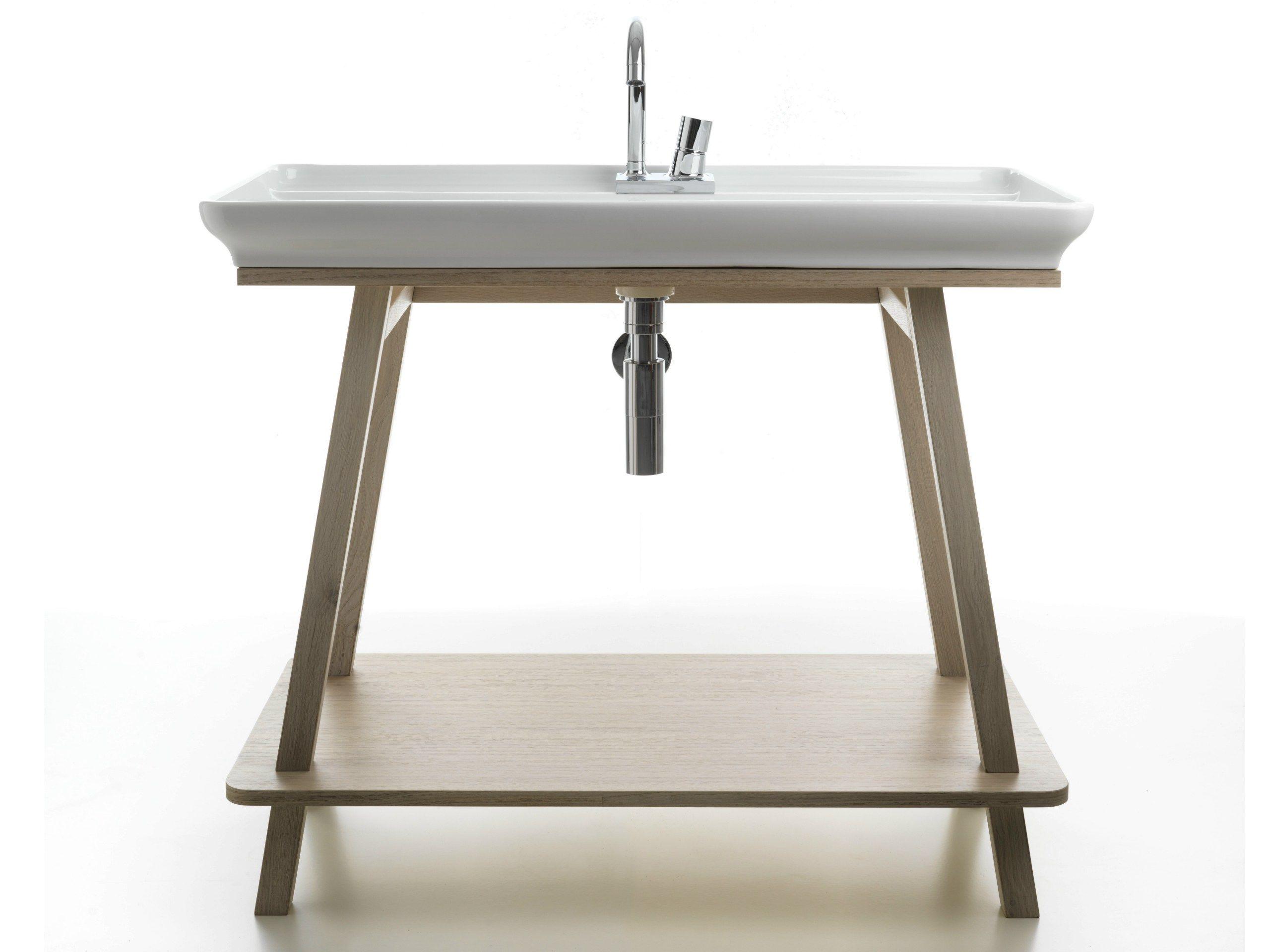 Portasciugamani Da Bagno Ikea : Vasche da bagno ikea vasche da bagno ikea accessori bagno zanella