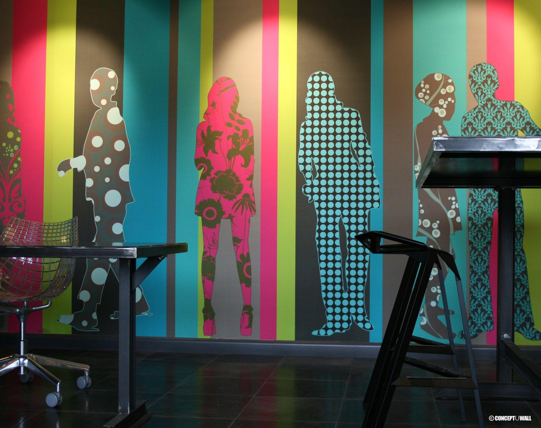 peinture pour peindre papier peint neuilly sur seine cout travaux de peinture au m2 entreprise. Black Bedroom Furniture Sets. Home Design Ideas