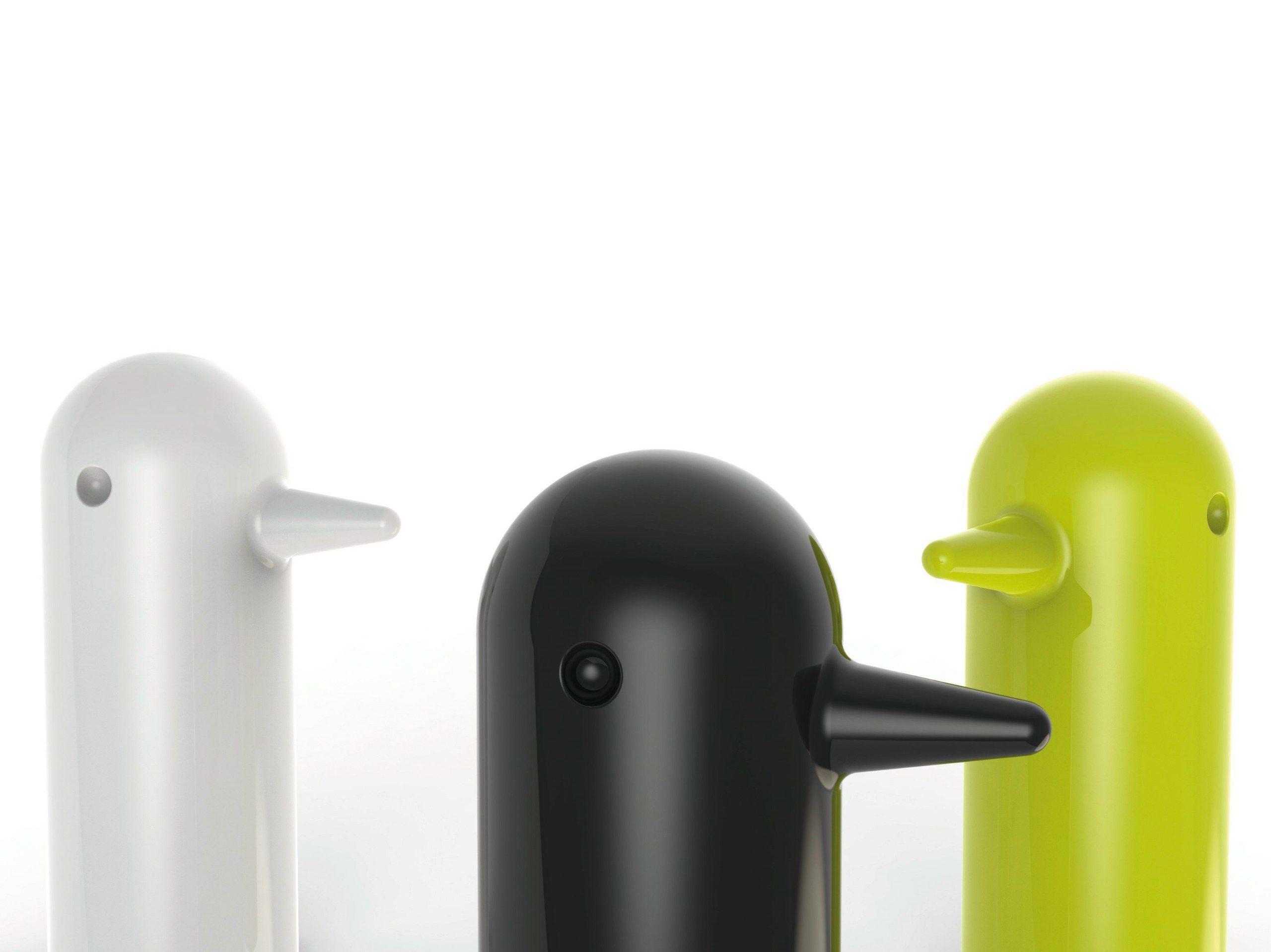 vase peacock by vondom design eero aarnio. Black Bedroom Furniture Sets. Home Design Ideas