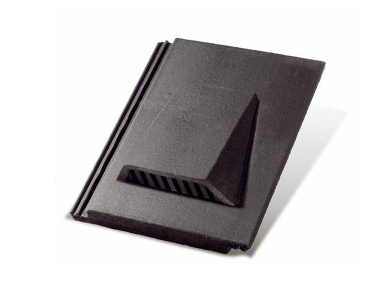 tuile ventilation. Black Bedroom Furniture Sets. Home Design Ideas