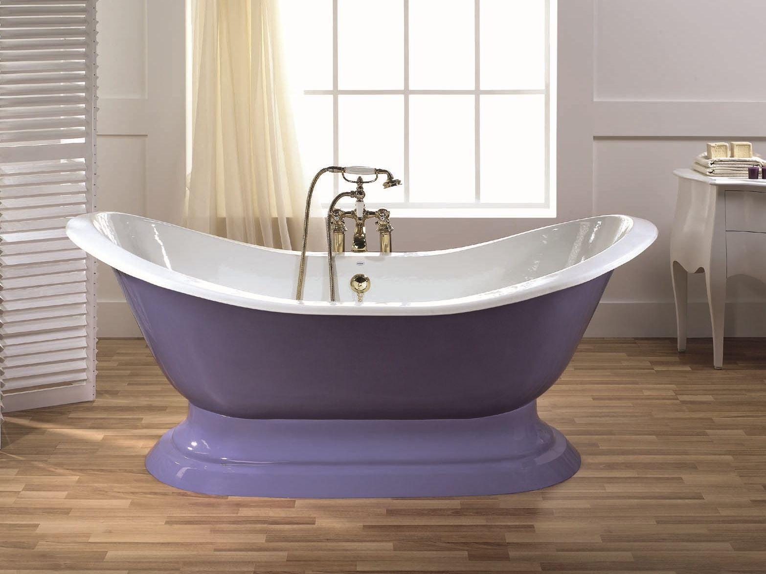 Vasca Da Bagno In Rame Prezzi : Vasche da bagno esterne prezzi. good vasca da bagno in rame