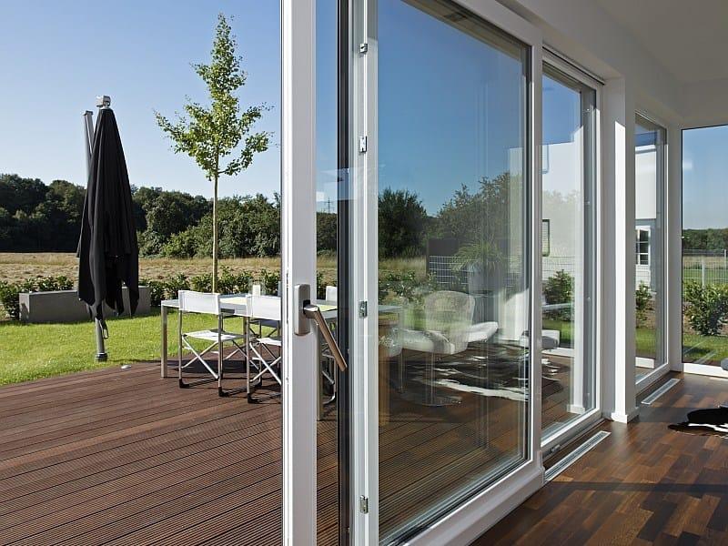 patio door sch u00fcco corona s 150 by sch u00fcco pws italia