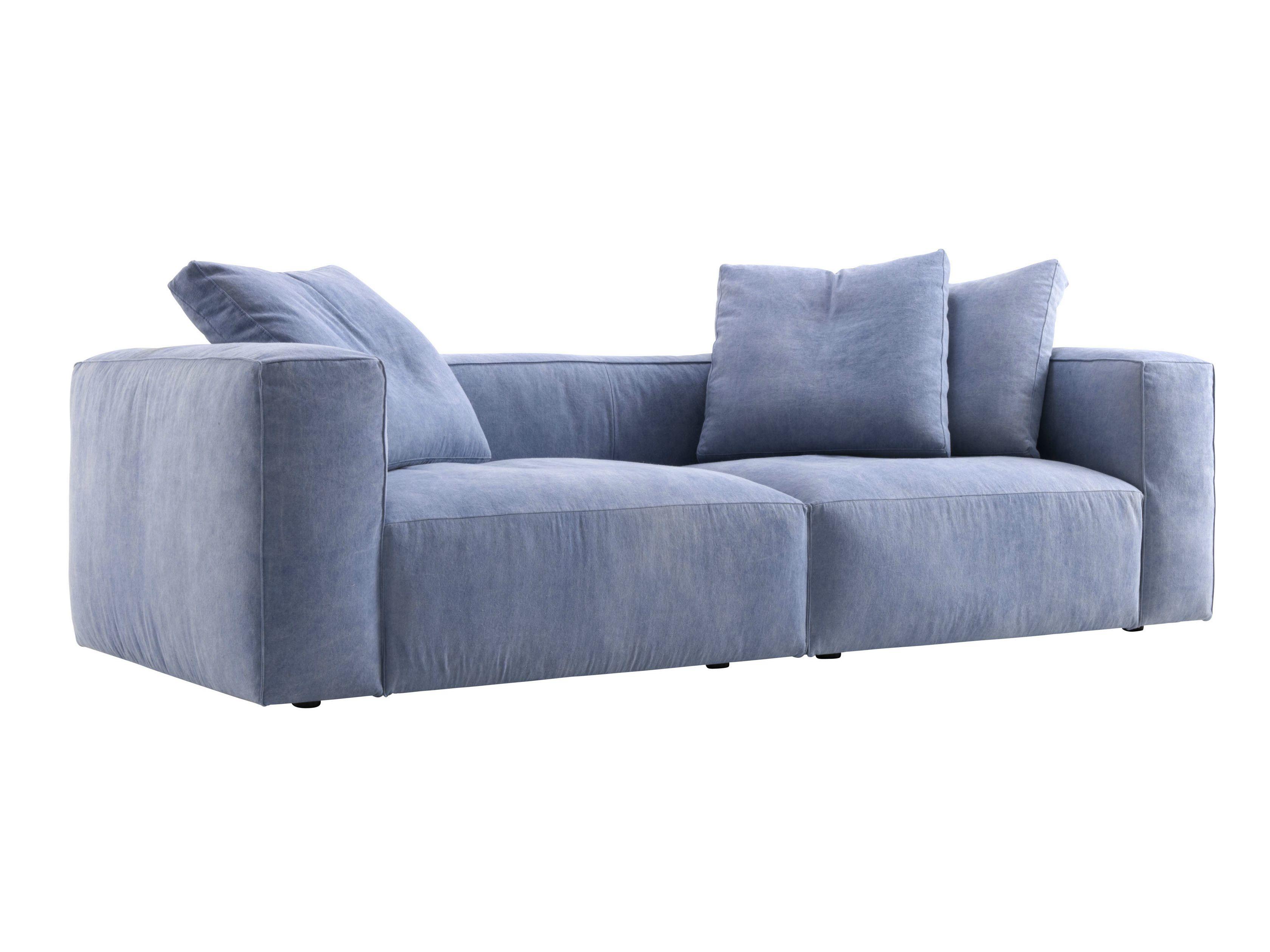 canap ligne roset. Black Bedroom Furniture Sets. Home Design Ideas