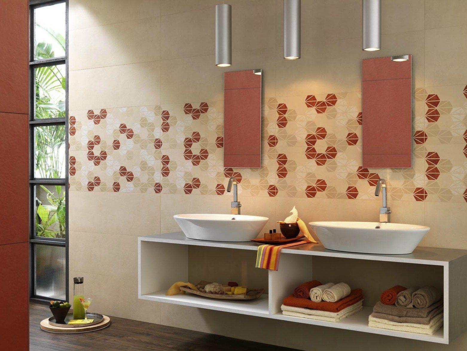 Revestimiento de pared en pasta blanca para interiores - Revestimiento paredes interiores ...