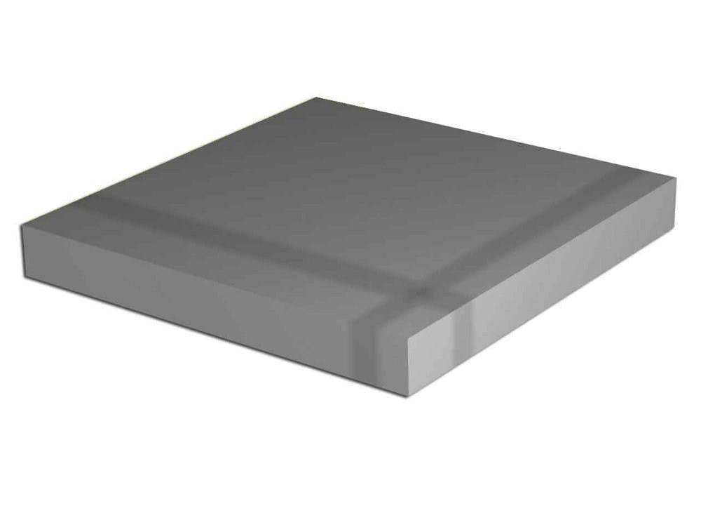 ciments chapeau de chemin e by baccaro i cementisti. Black Bedroom Furniture Sets. Home Design Ideas