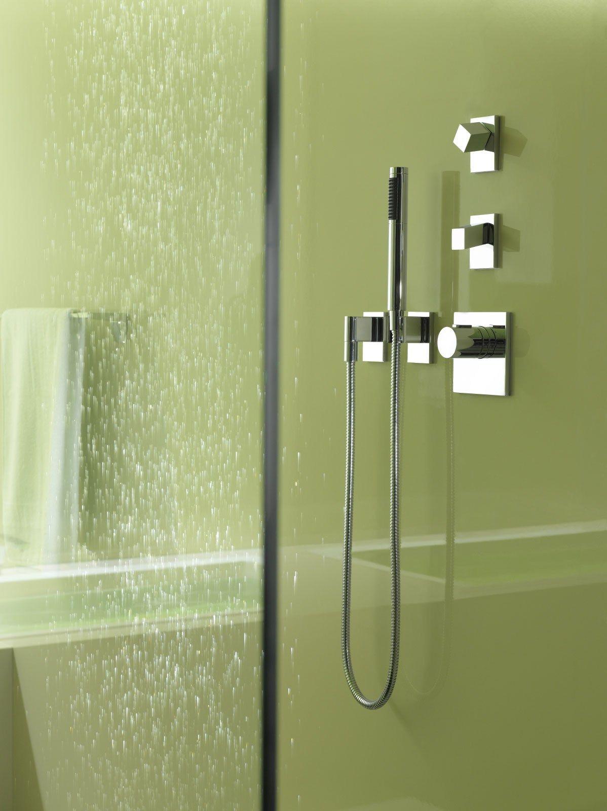 1 hole shower tap supernova supernova collection by. Black Bedroom Furniture Sets. Home Design Ideas