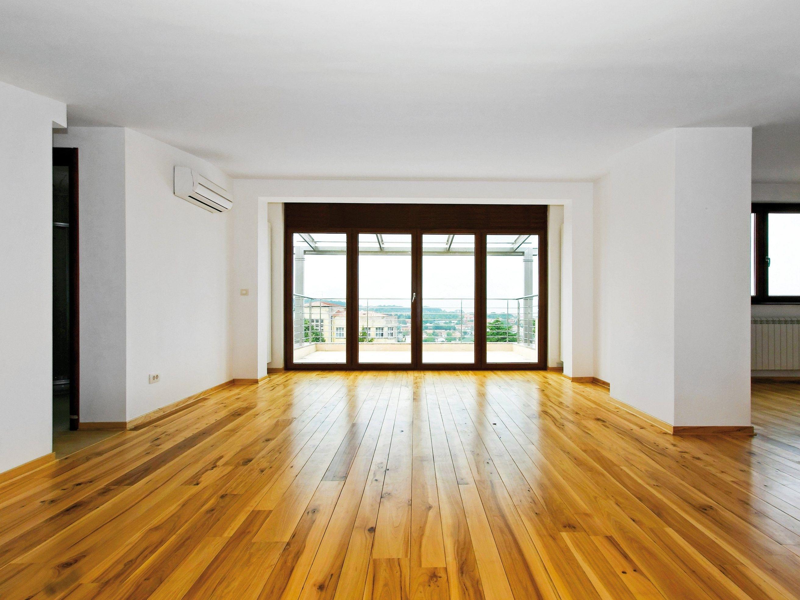 #A57226 Janela corredora elevadora de alumínio e madeira com ruptura térmica  1668 Janela De Aluminio Madeira Madeira