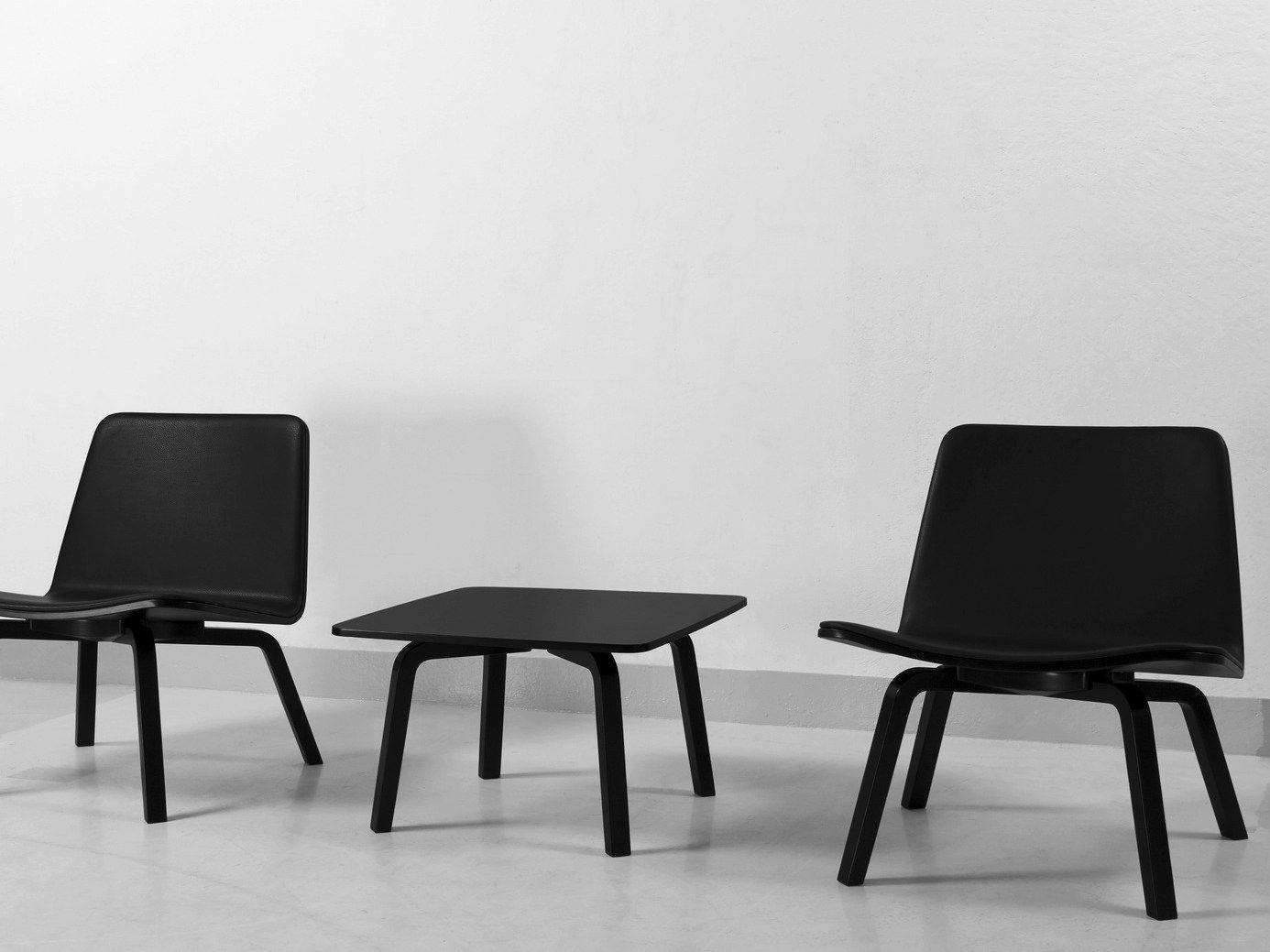 Hk002 Easy Chair By Artek Design Harri Koskinen