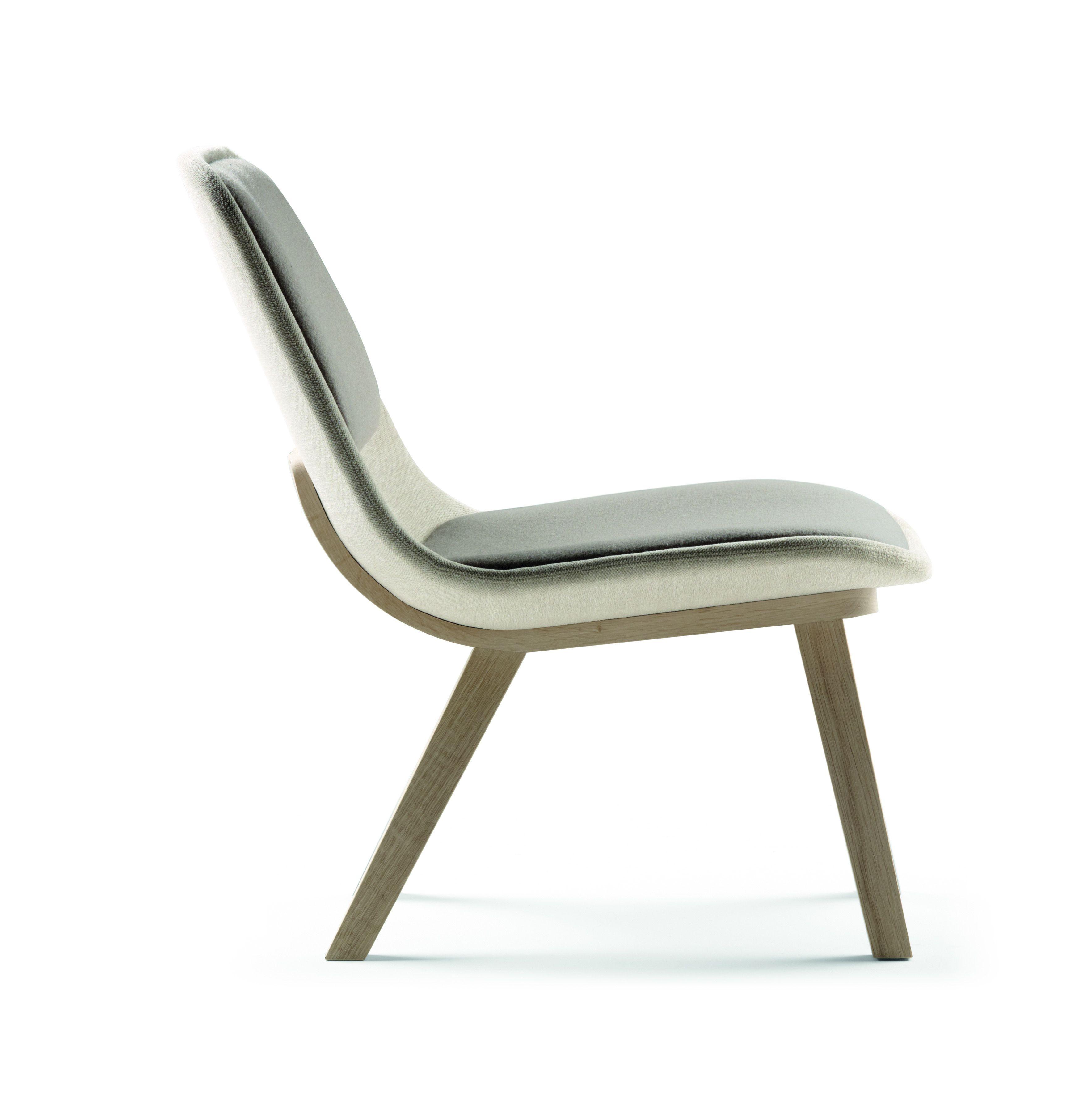 petit fauteuil rembourr en tissu collection kuskoa by. Black Bedroom Furniture Sets. Home Design Ideas