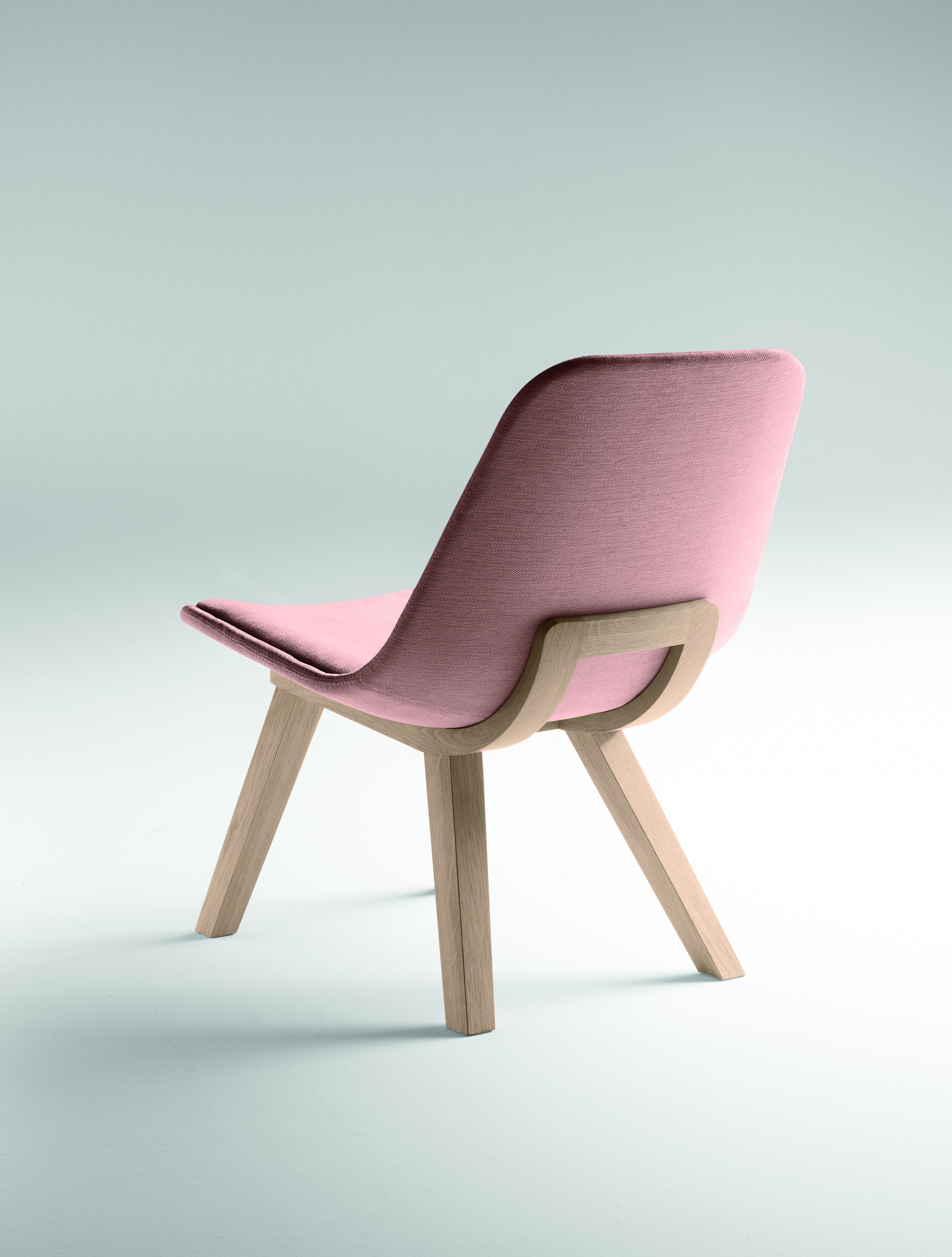 kuskoa petit fauteuil by alki design jean louis iratzoki. Black Bedroom Furniture Sets. Home Design Ideas