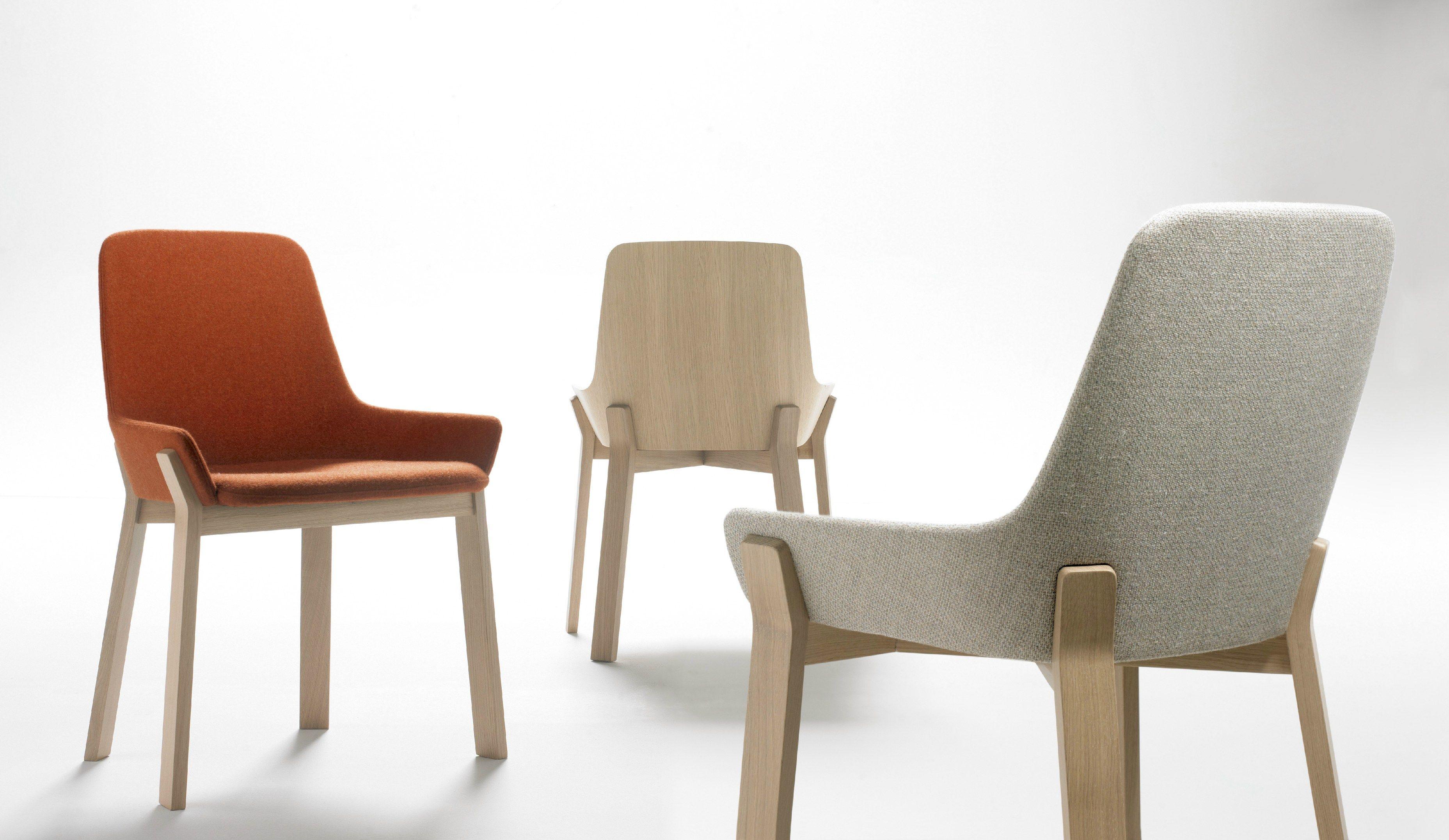 koila chaise by alki design jean louis iratzoki. Black Bedroom Furniture Sets. Home Design Ideas