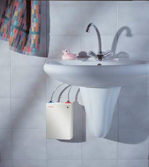 Scaldabagno elettrico piccolo installazione climatizzatore - Scaldabagno istantaneo elettrico ...