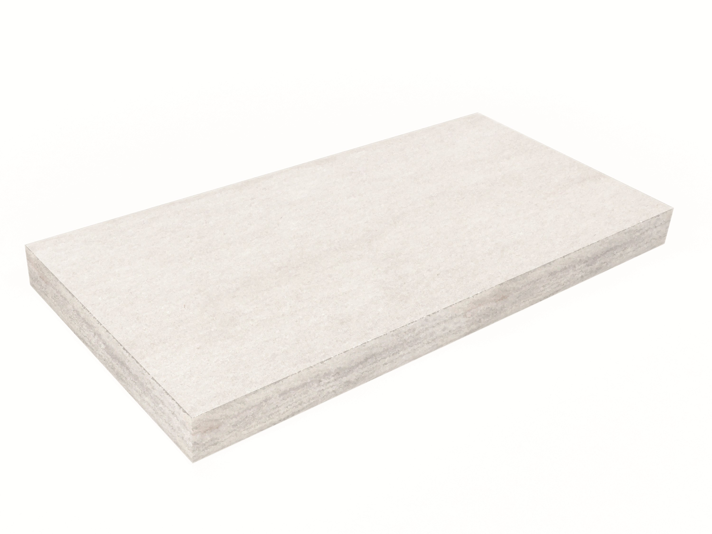 panneau thermo isolant en fibre de polyester sintherm fr. Black Bedroom Furniture Sets. Home Design Ideas