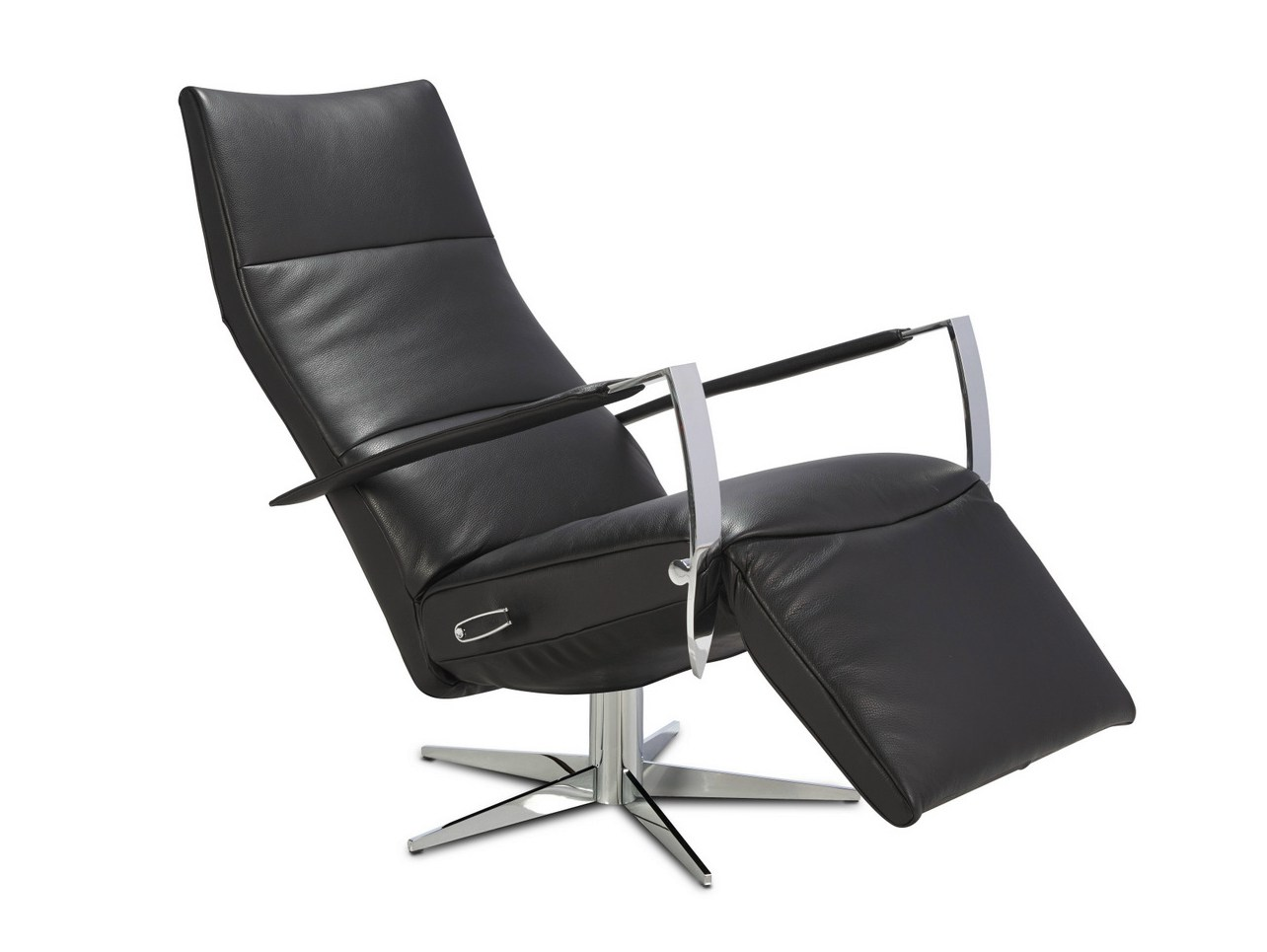 Fauteuil inclinable confortable - Fauteuil inclinable design ...