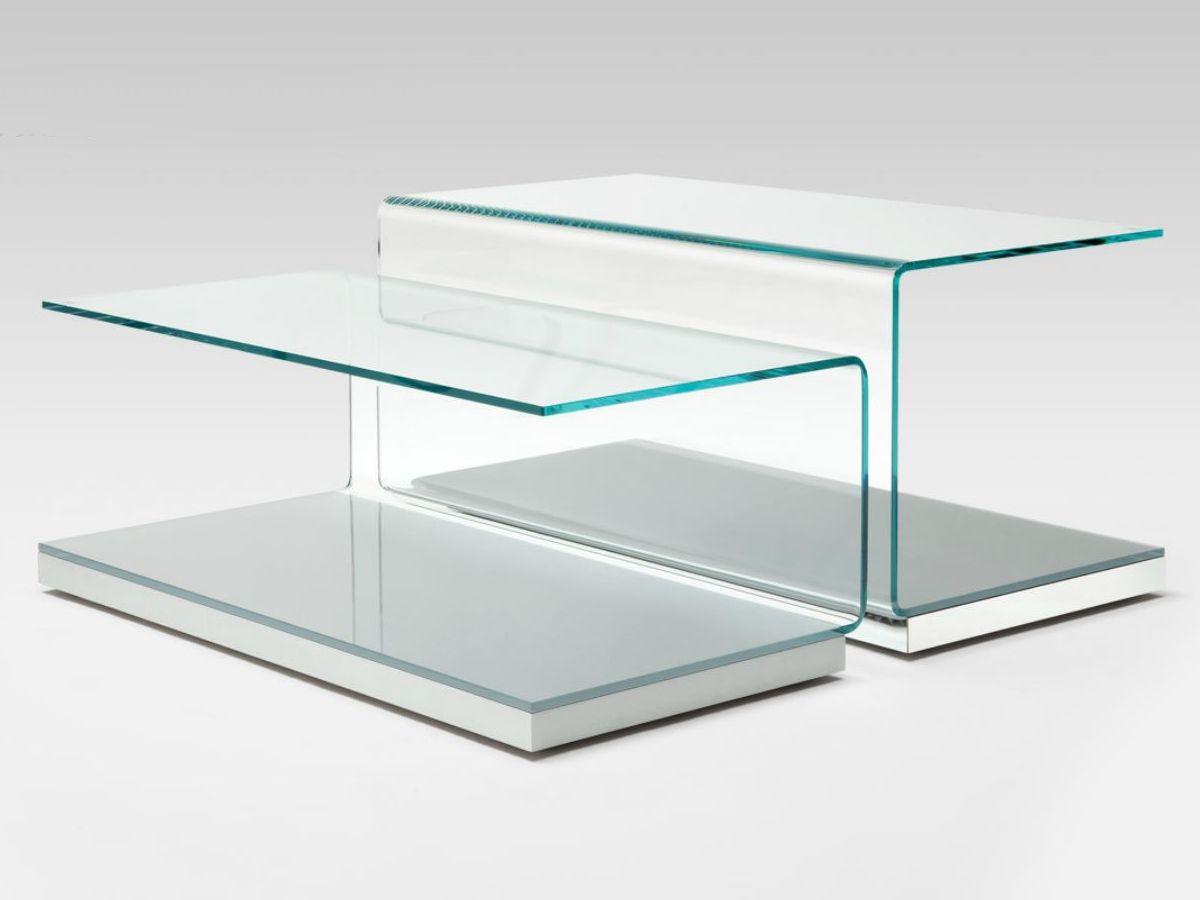 fehler 404 seite nicht gefunden. Black Bedroom Furniture Sets. Home Design Ideas