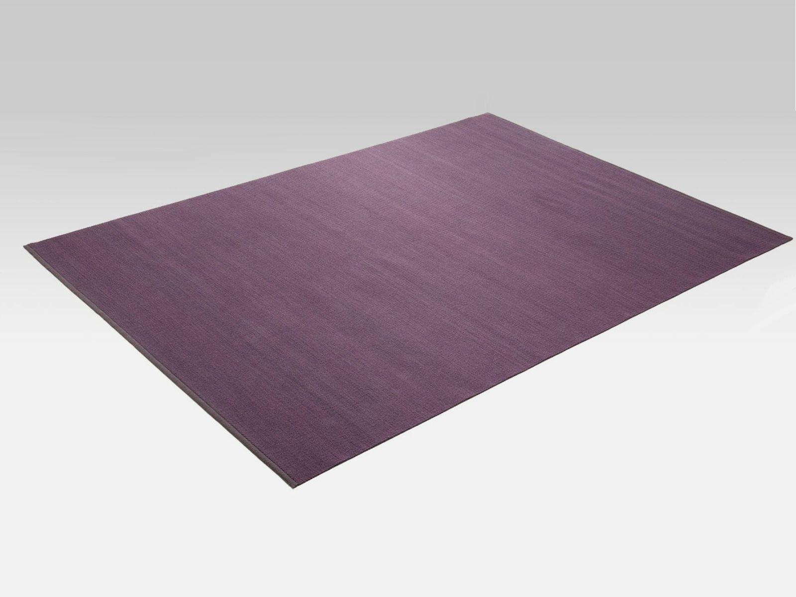 Tappeto lana pelo corto idee per il design della casa - Ikea tappeti pelo corto ...