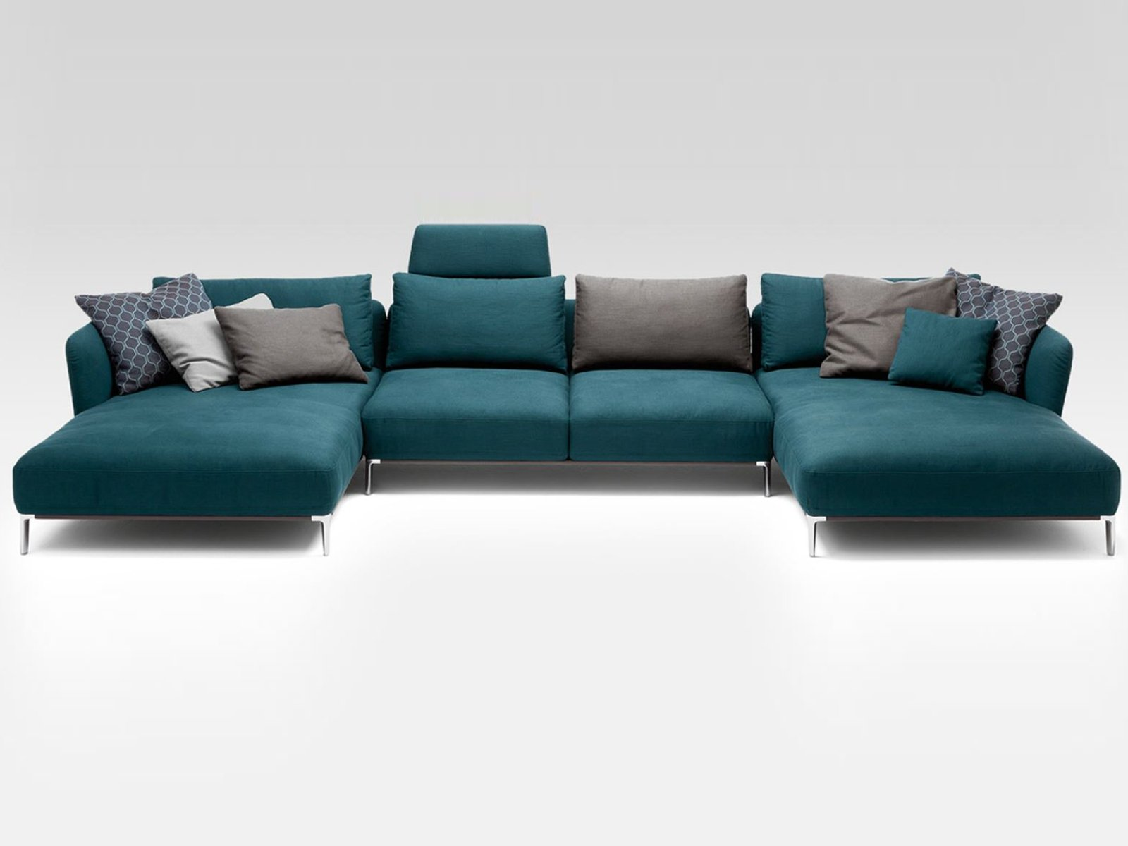 salon cuir conforama images. Black Bedroom Furniture Sets. Home Design Ideas