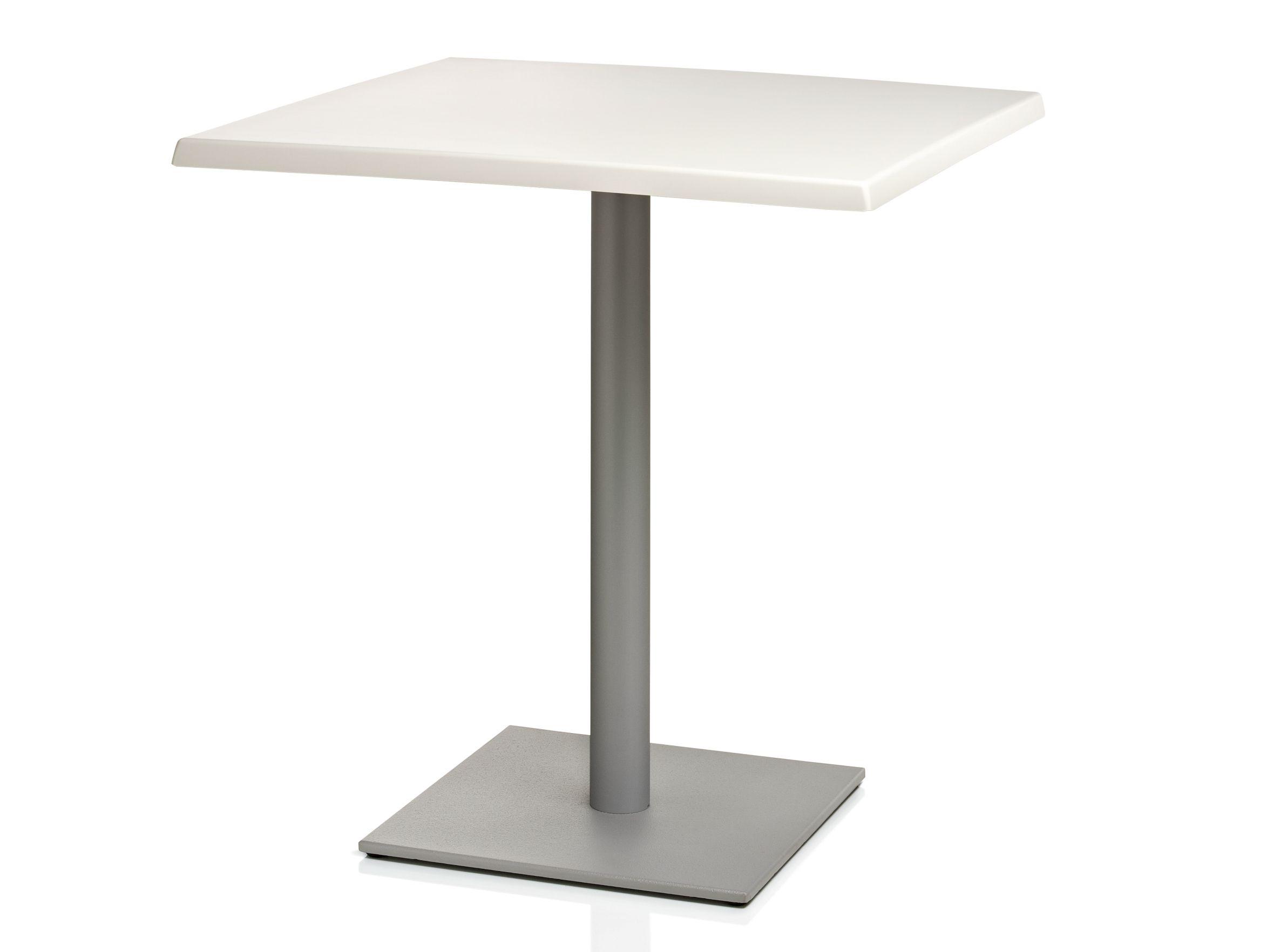 Alghi Square Table By Alma Design Design Tria De Design