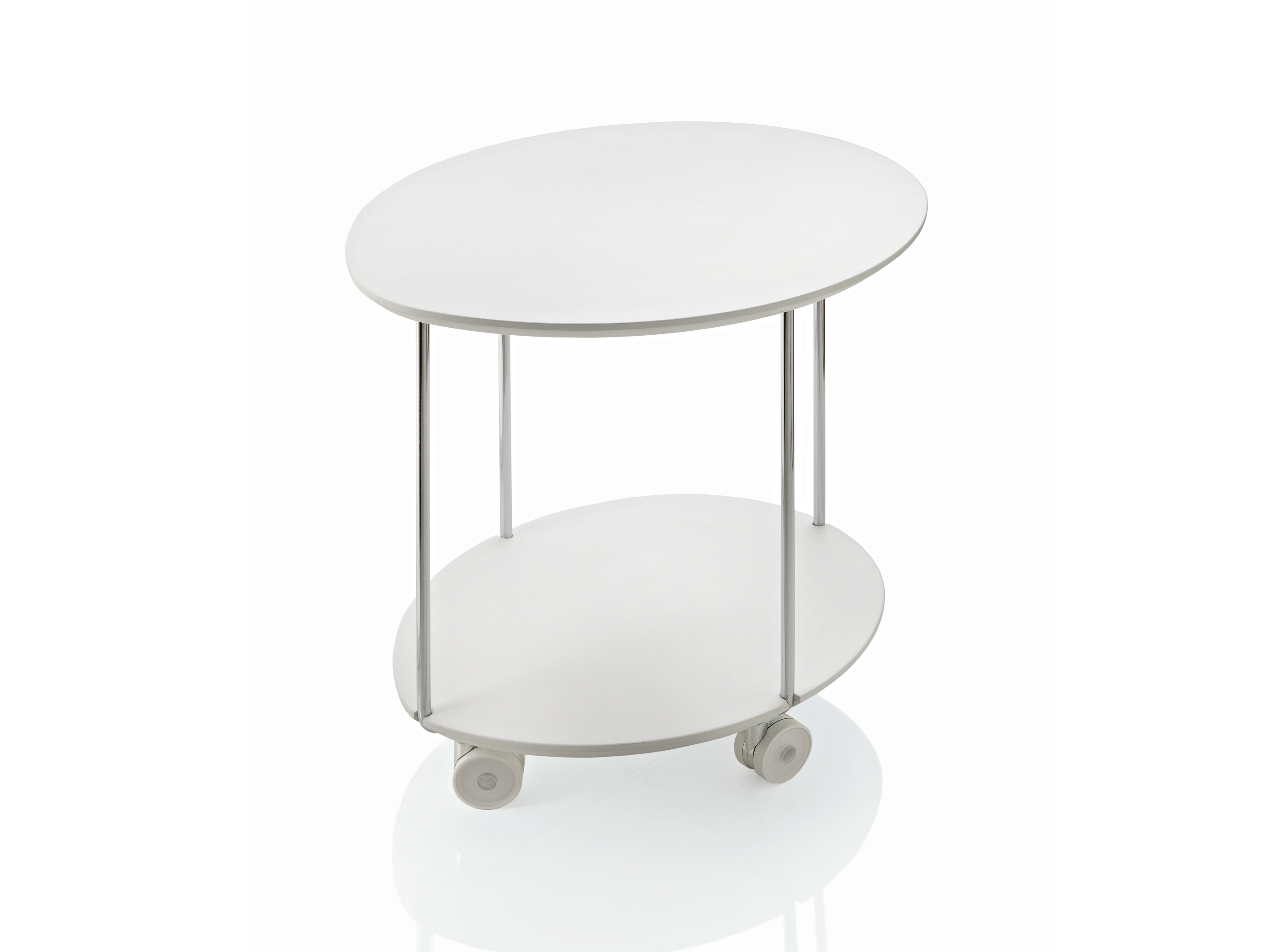 Mdf Coffee Table Trolley Clyde Bonnie Clyde Collection By Alma Design Design Nicola Cacco