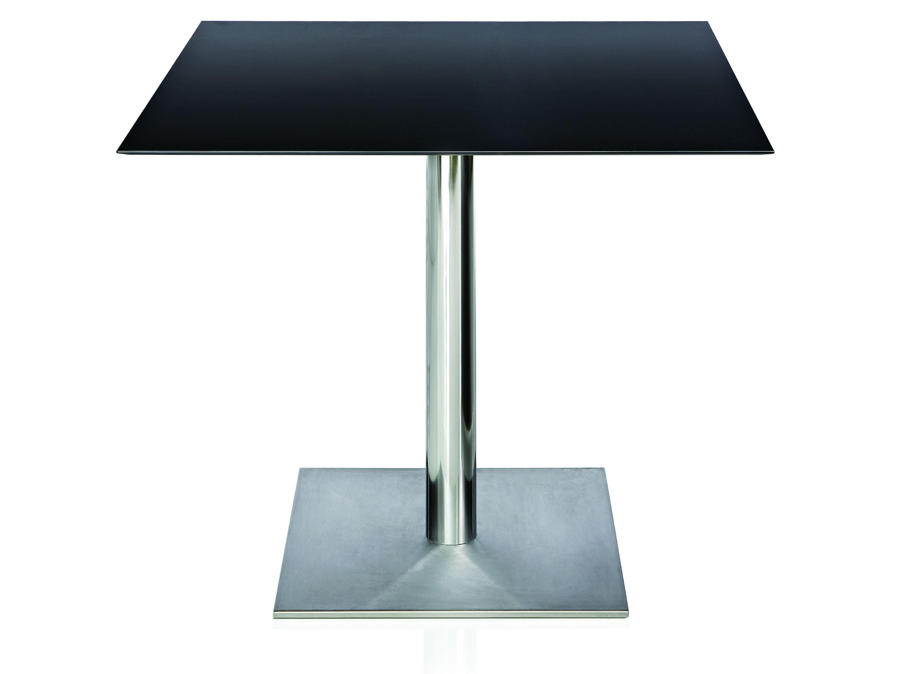Priscilla mesa cuadrada by alma design dise 241 o tria de design