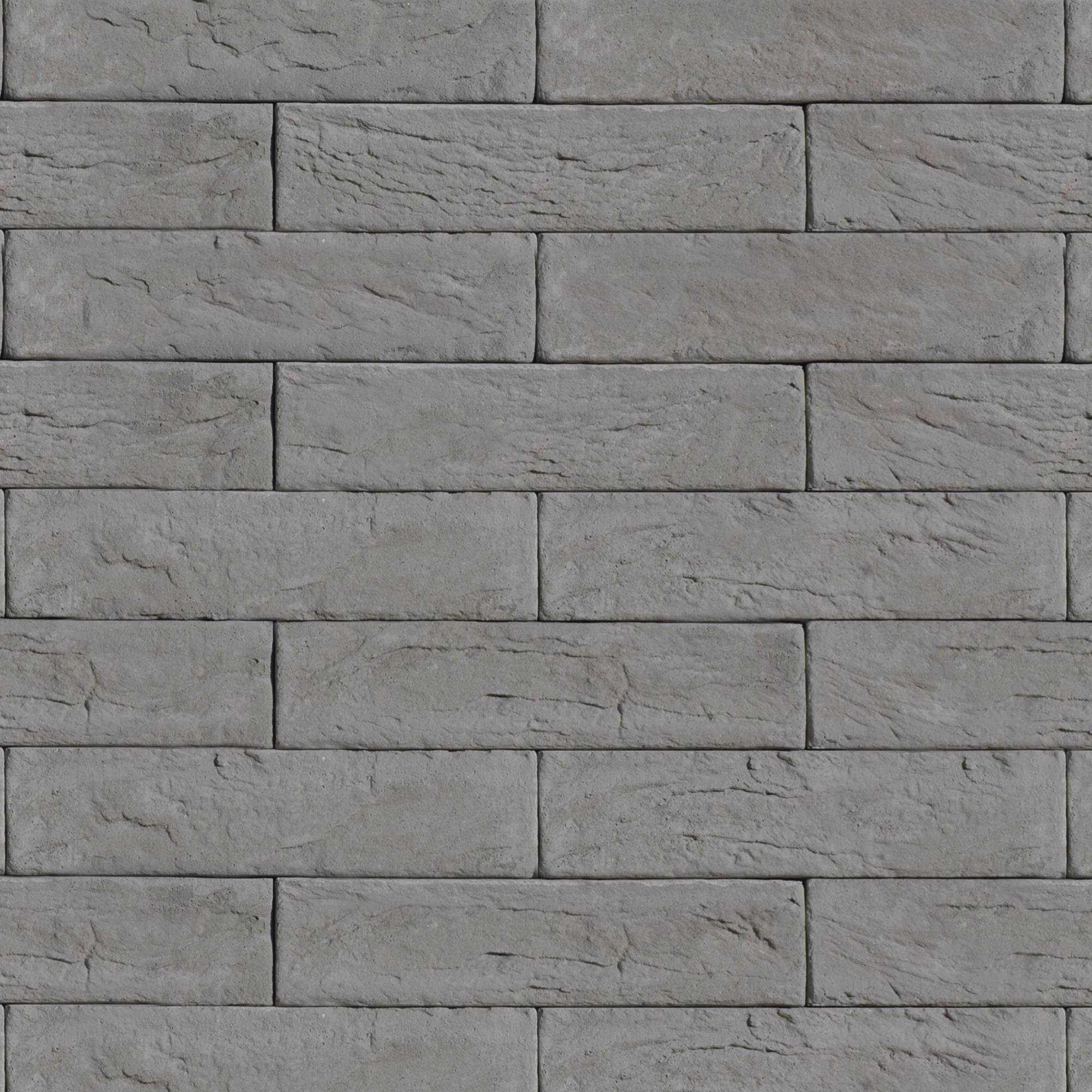 Revestimiento de pared suelo ecol gico de piedra - Piedra para interiores ...