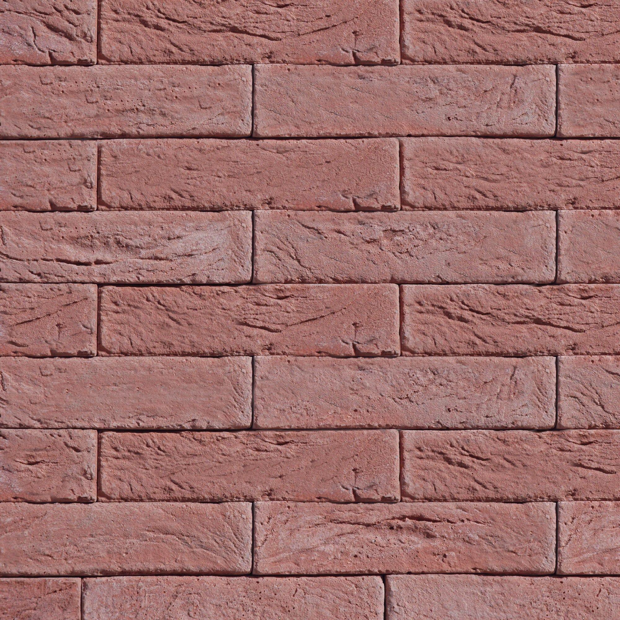 Revestimiento de pared suelo ecol gico de piedra - Imitacion piedra pared ...