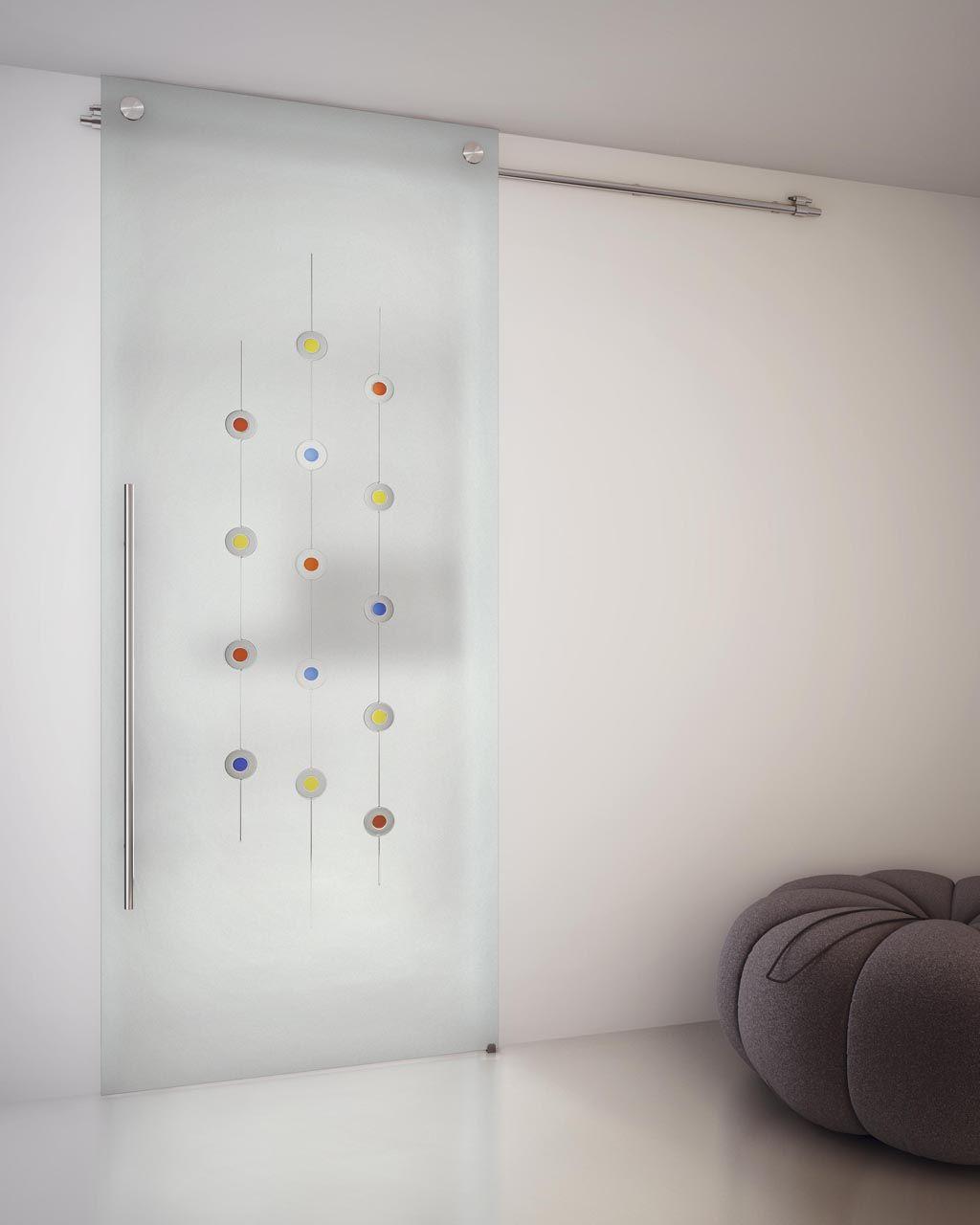Porta scorrevole tekno due collezione tekno by foa for Ikea coprifili