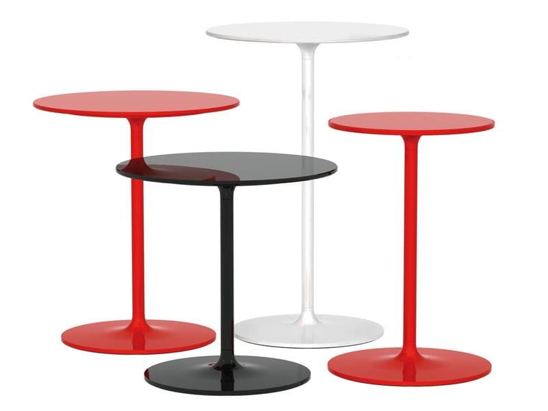 Zanzi Coffee Table