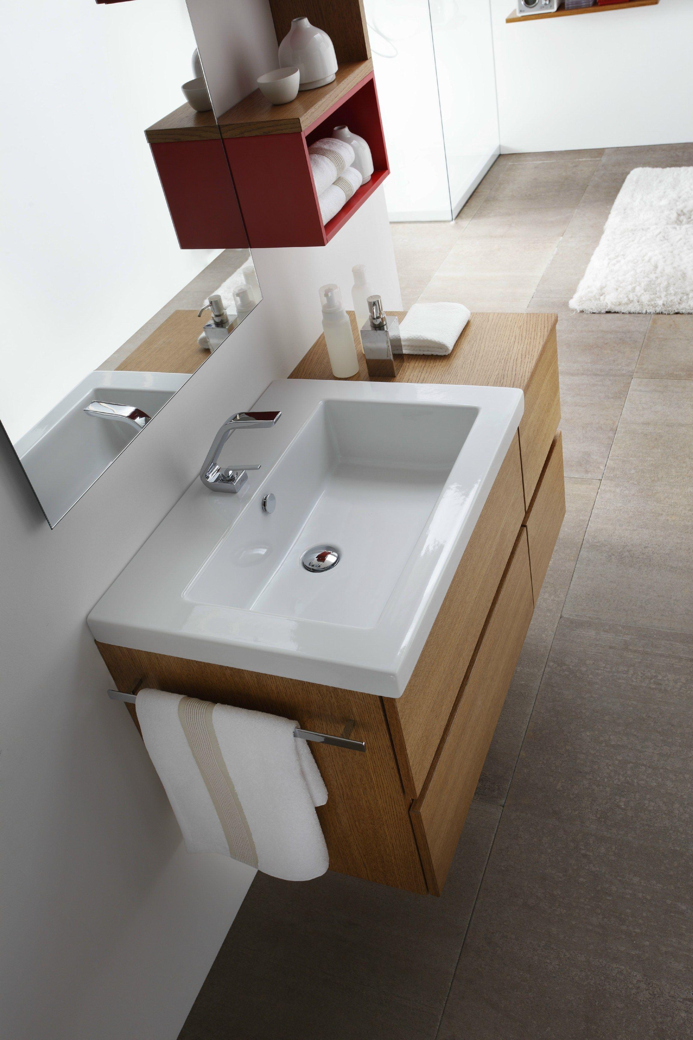 Arredo bagno completo ab 914 by rab arredobagno for Arredo bagno completo prezzi