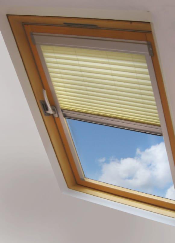 Xl finestra da tetto by luxin for Finestra da tetto
