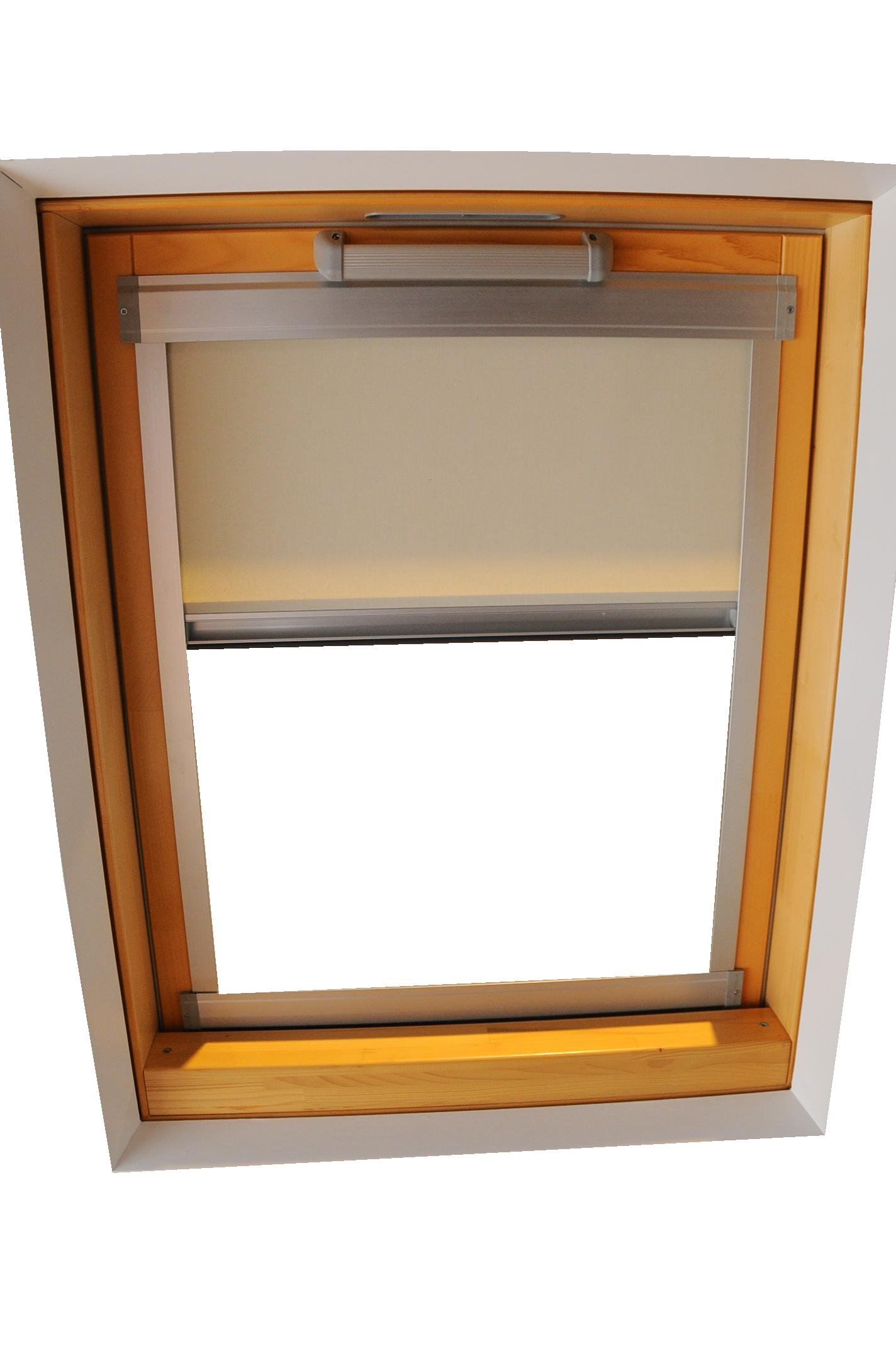 appui de fenetre dtu caen chambery nancy estimation prix m2 notaire soci t ljbkw. Black Bedroom Furniture Sets. Home Design Ideas