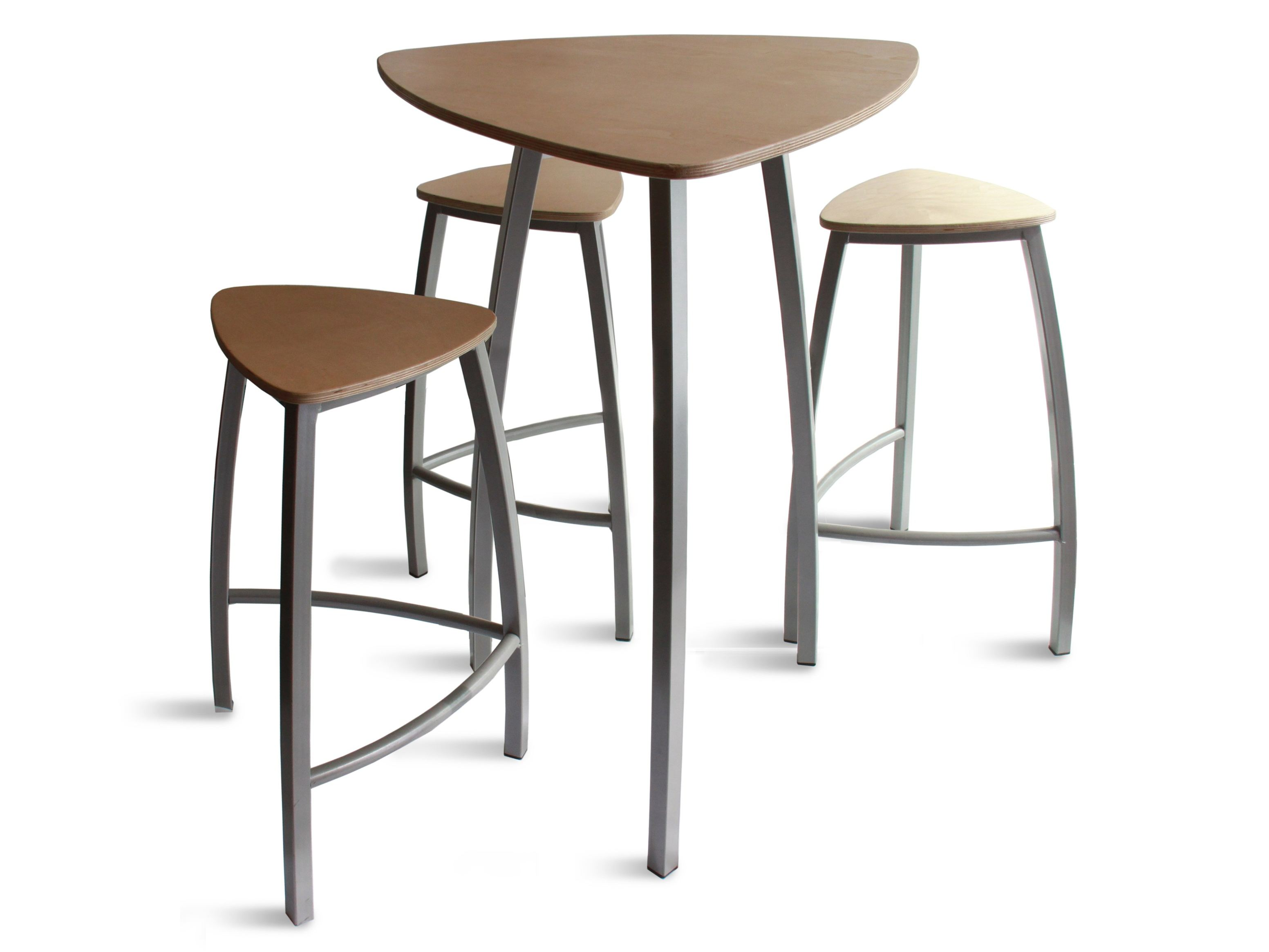 delta high table by collection maison design arielle d