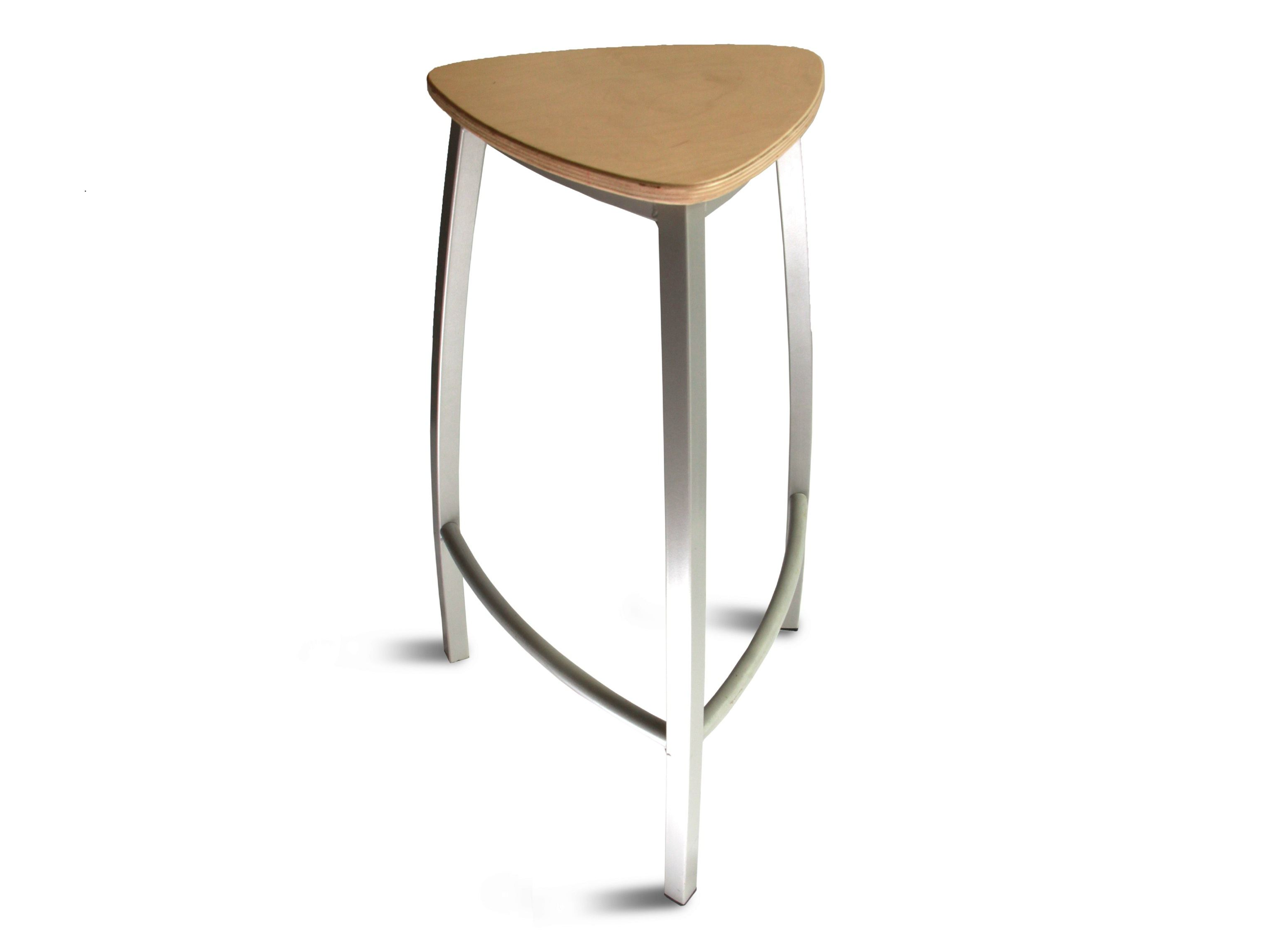 Delta stool by collection maison design arielle d for Arielle d collection maison