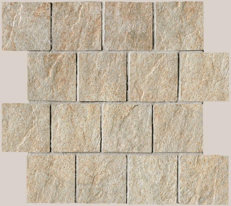 Rev tement de sol mur pour int rieur et ext rieur percorsi extra pietra di ba - Revetement mur exterieur ...