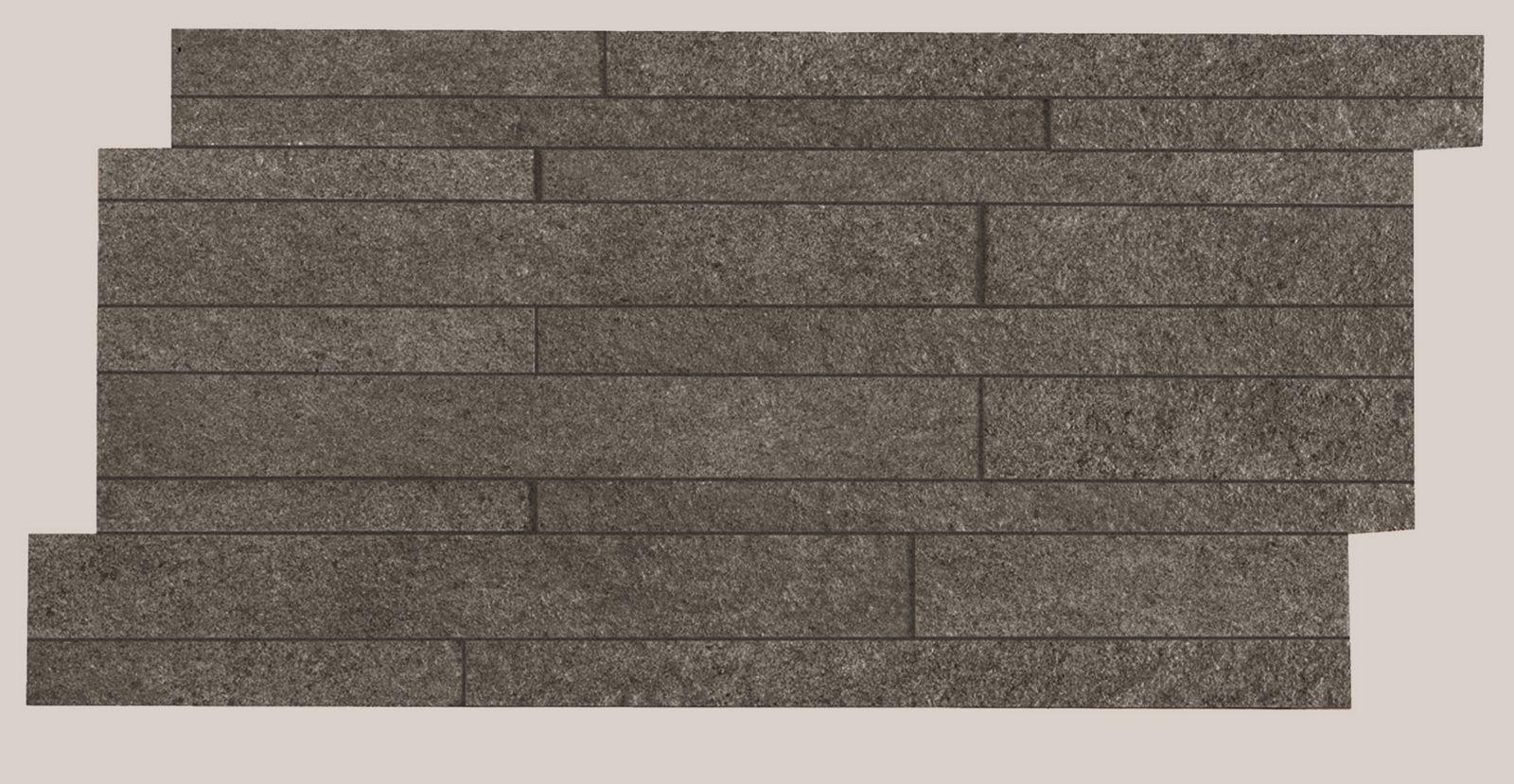 rev tement de sol mur pour int rieur et ext rieur percorsi. Black Bedroom Furniture Sets. Home Design Ideas