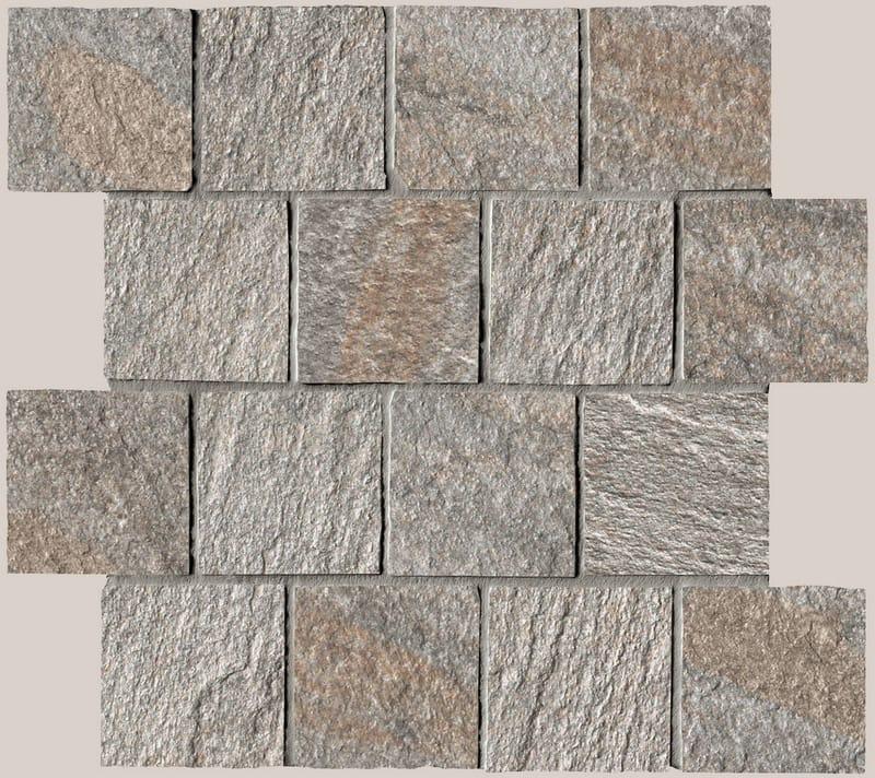Revestimiento de pared suelo para interiores y exteriores - Revestimiento para paredes exteriores ...