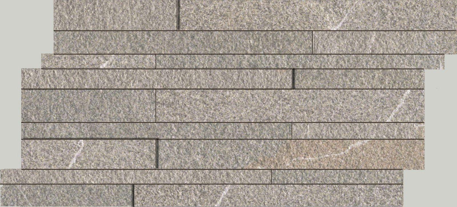 Pavimento rivestimento per interni ed esterni percorsi - Rivestimenti per terrazzi esterni ...