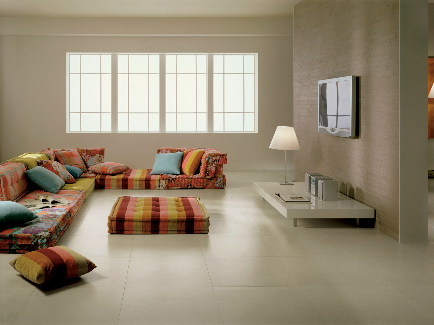 Indoor Wall Floor Tiles Life Sugar By Ceramiche Keope