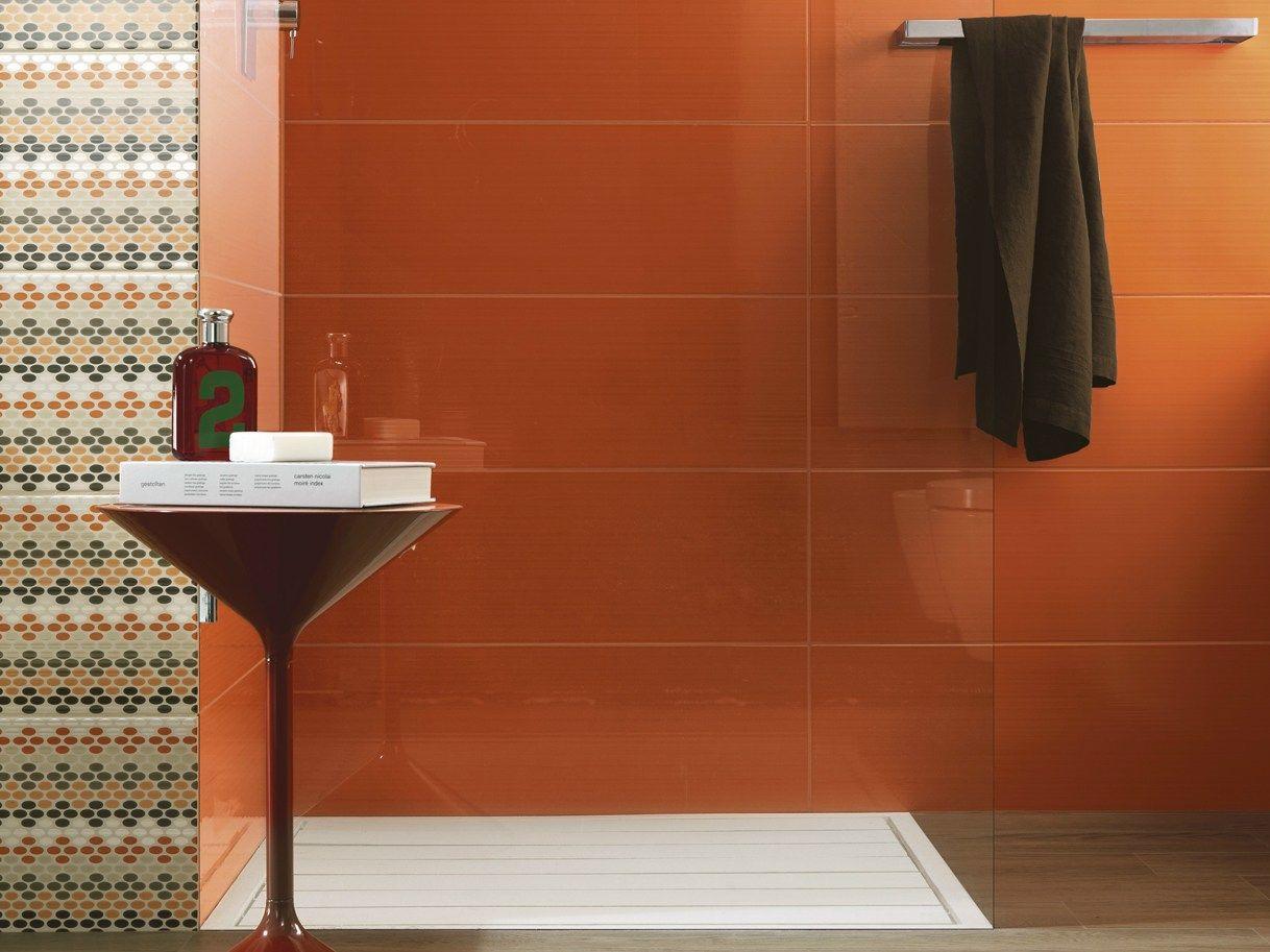 Revestimiento de pared en pasta blanca para interiores - Revestimiento de interiores ...