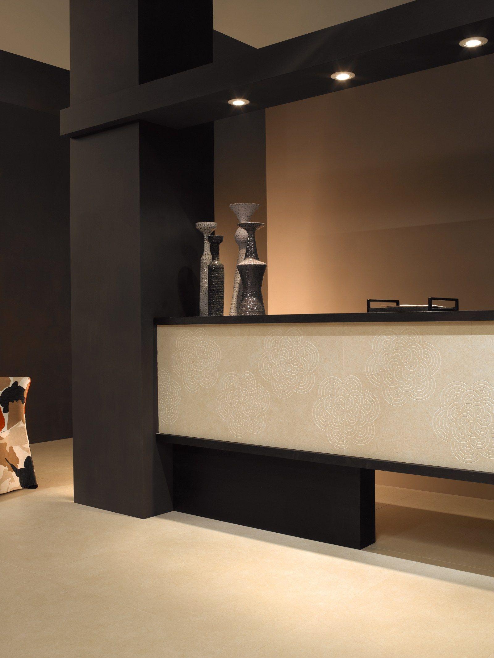 Pavimento rivestimento in gres porcellanato per interni ed - Rivestimenti per mobili ...